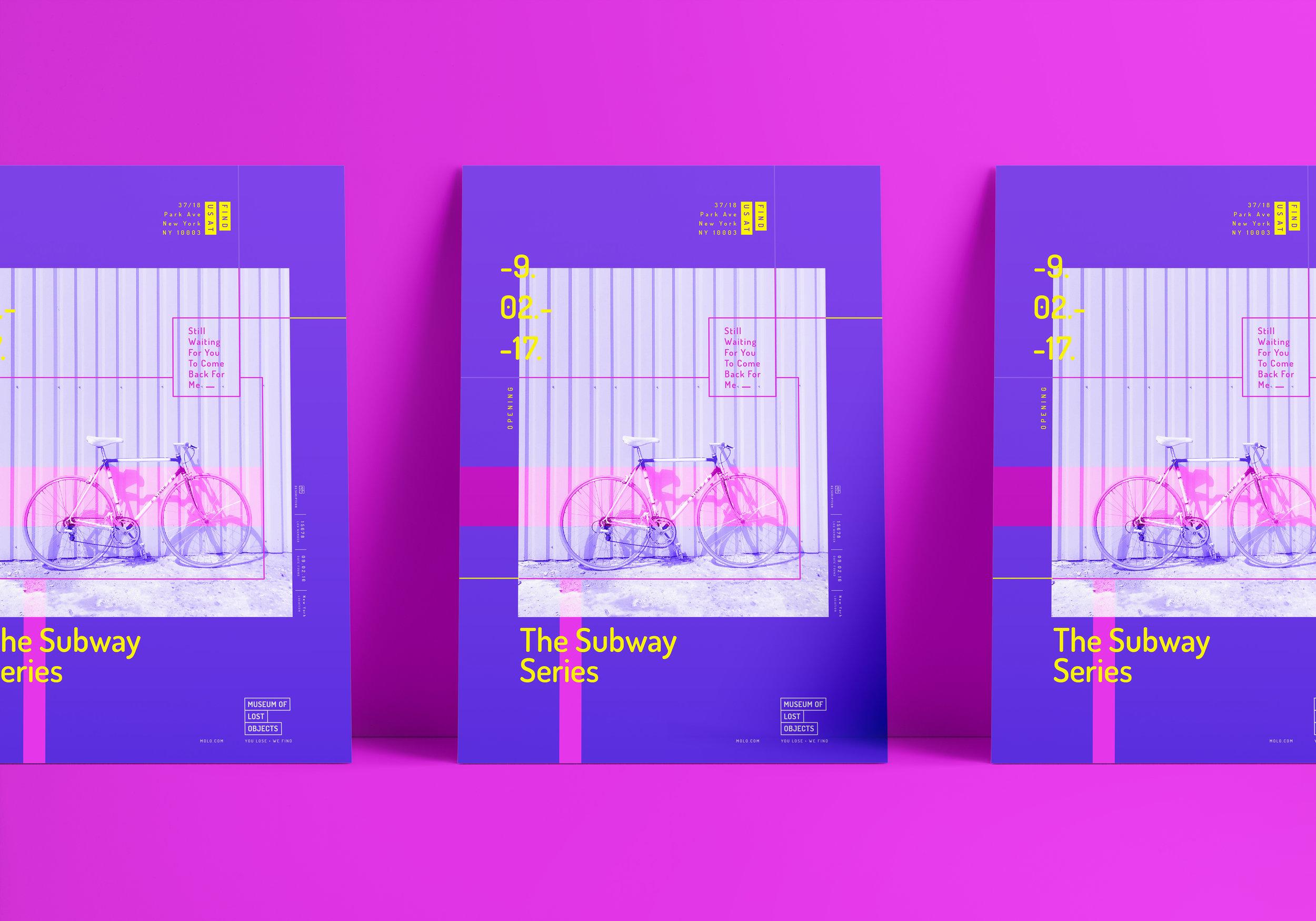 MOLO_Poster.jpg
