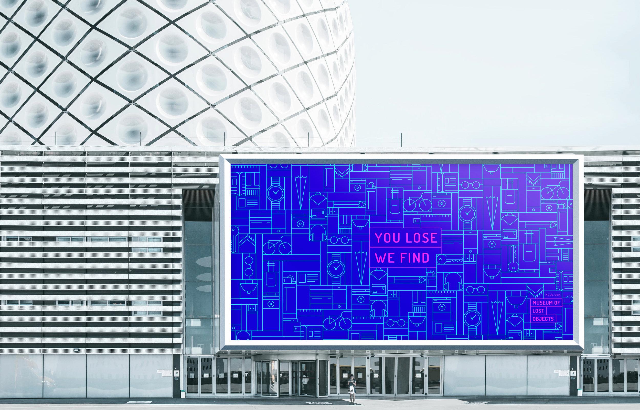 MOLO_billboard.jpg