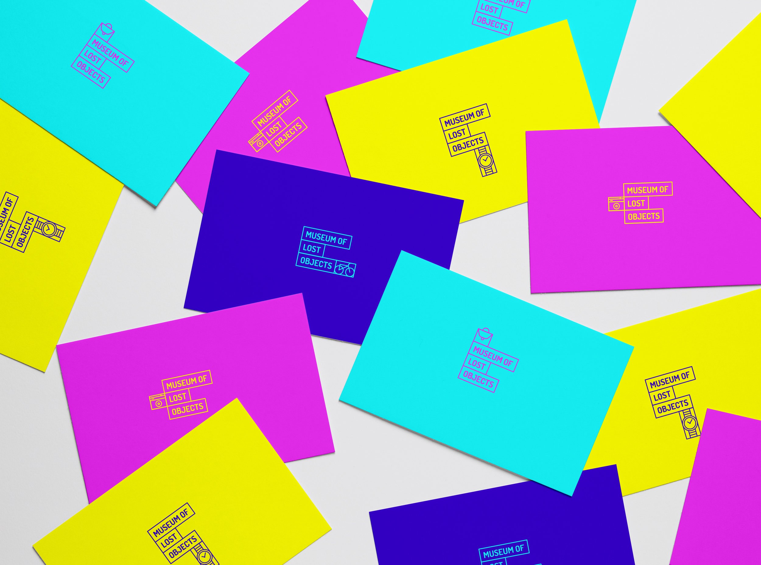 MOLO_Cards.jpg