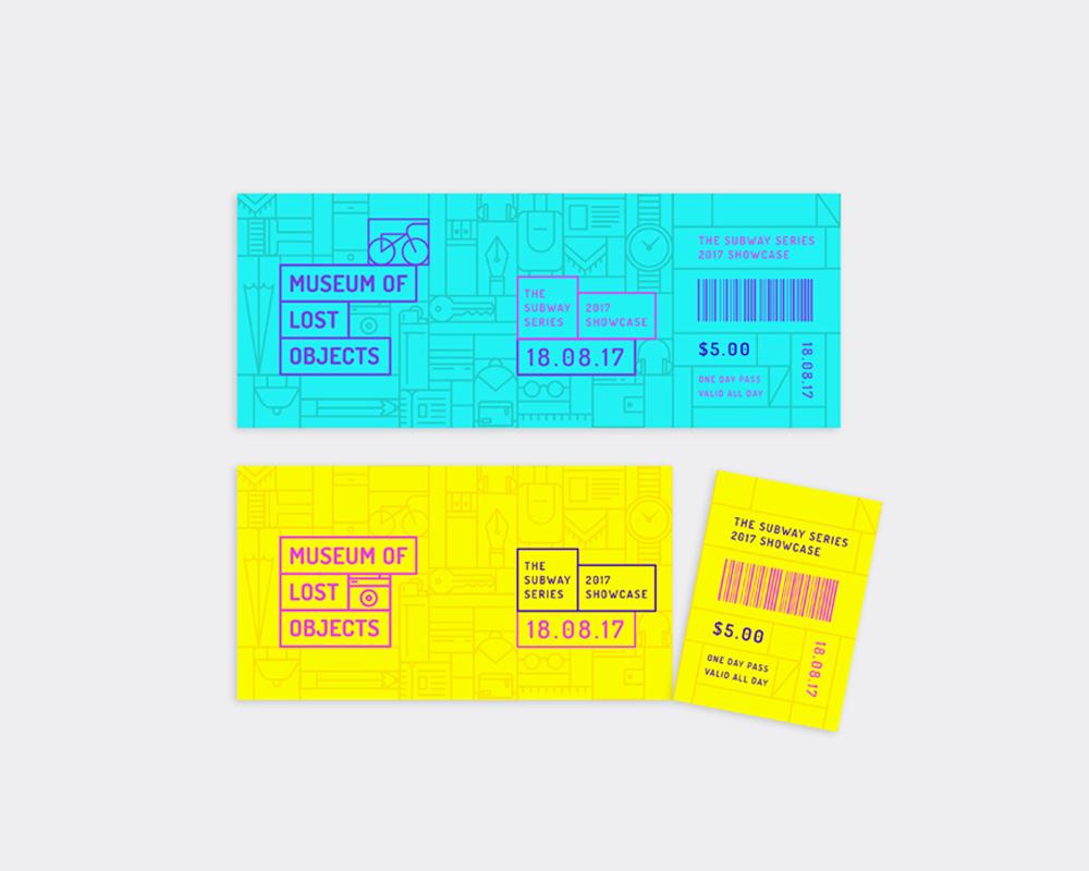 MOLO_Tickets.jpg