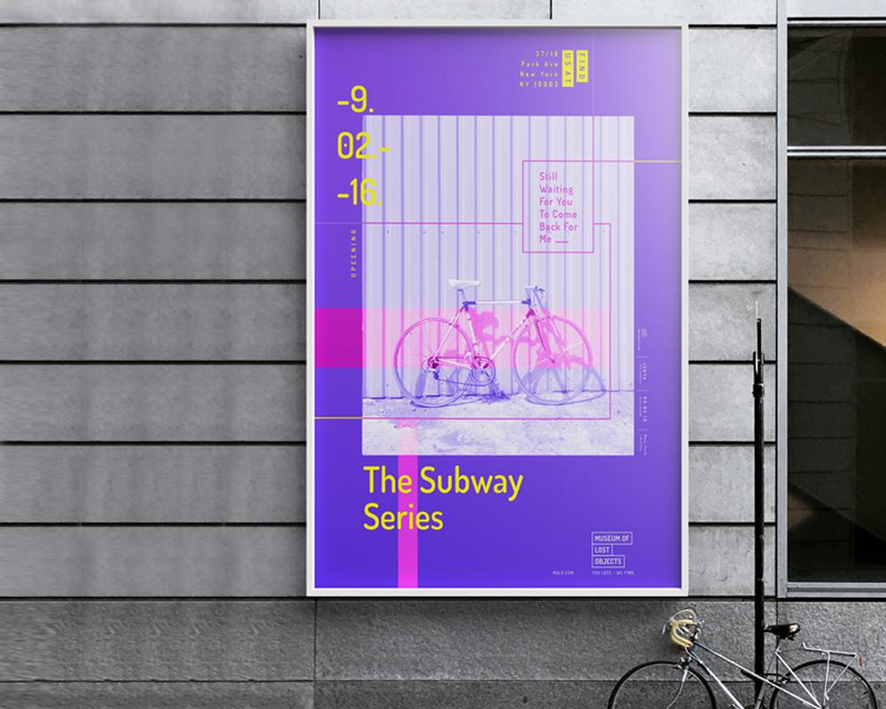 MOLO_Poster_1.jpg