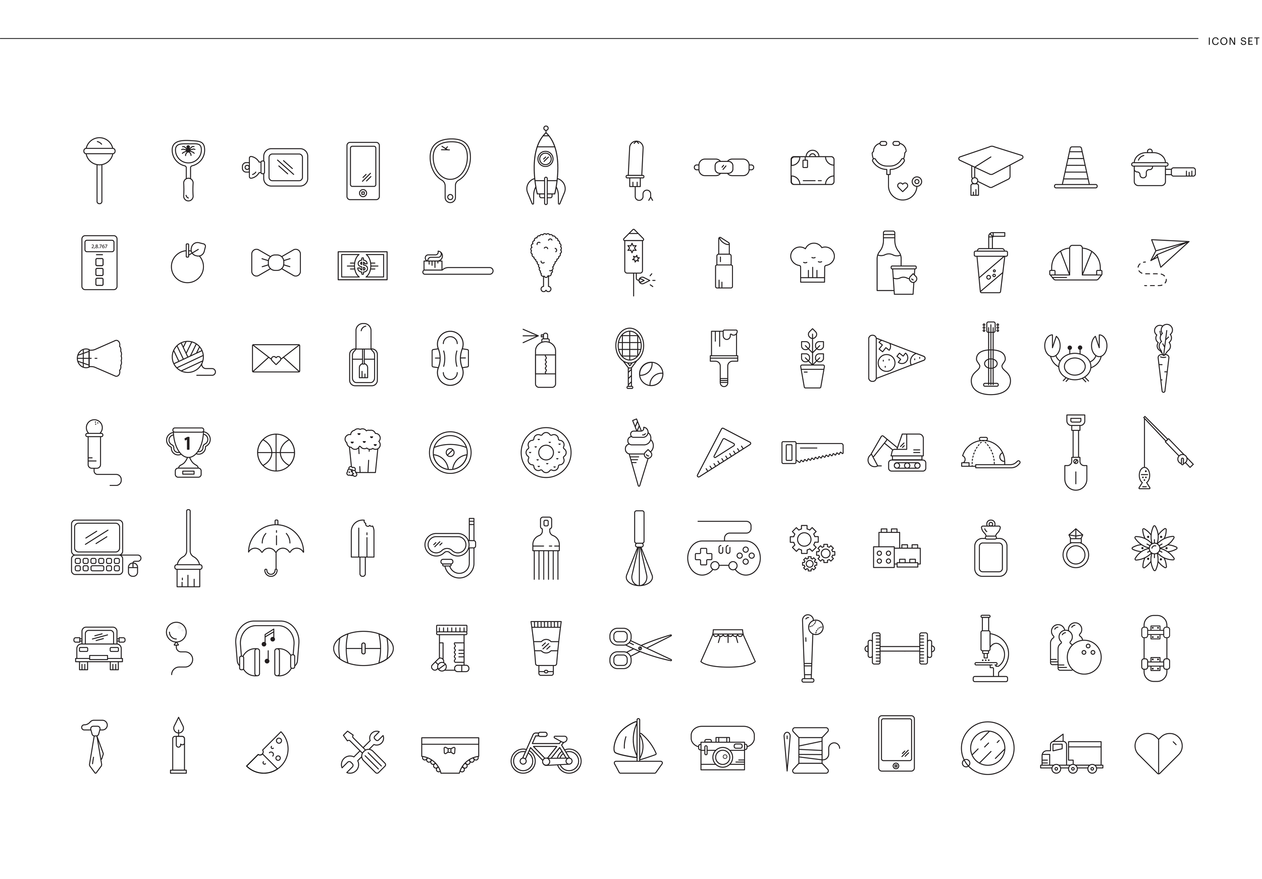 Icon Set.png