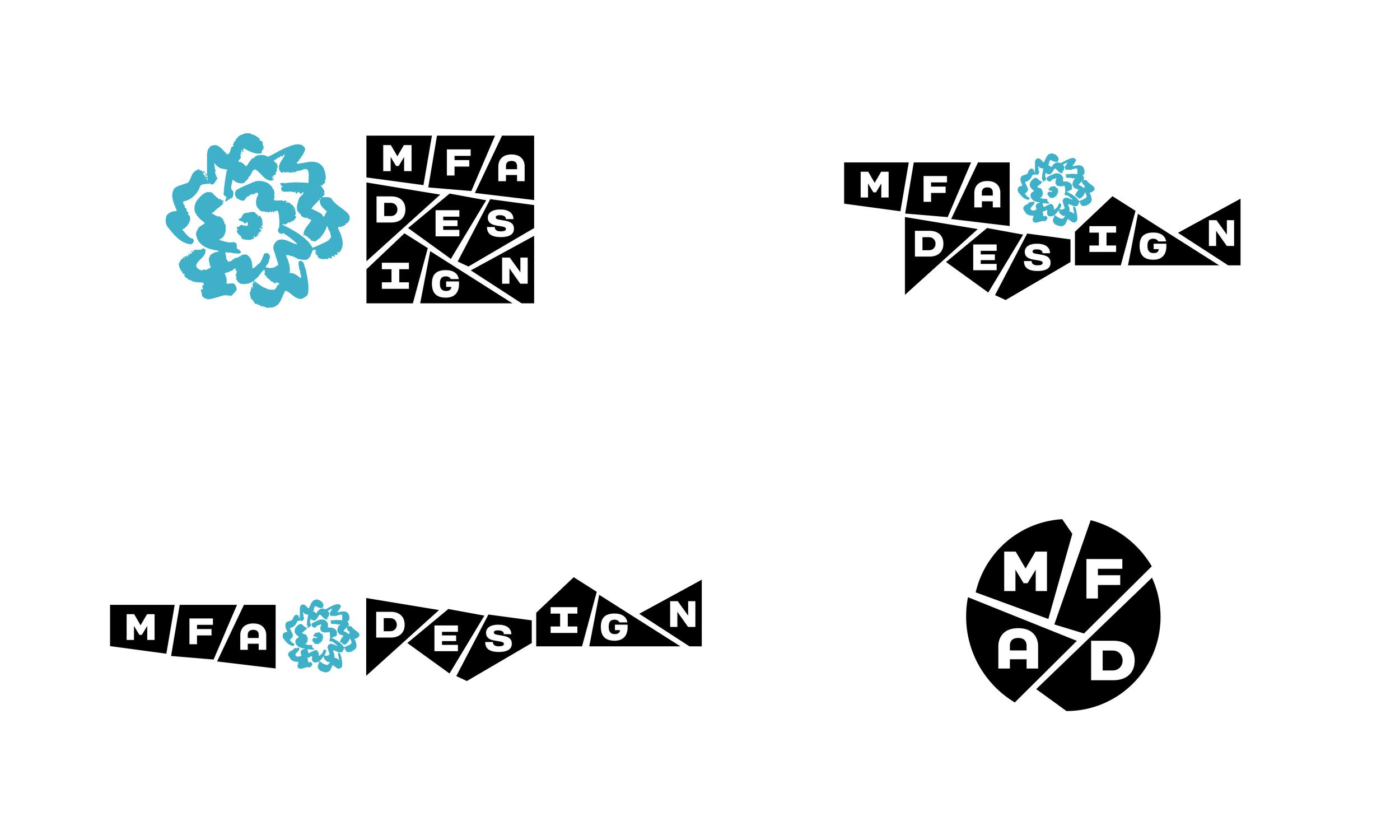SVA_Logos-01.png