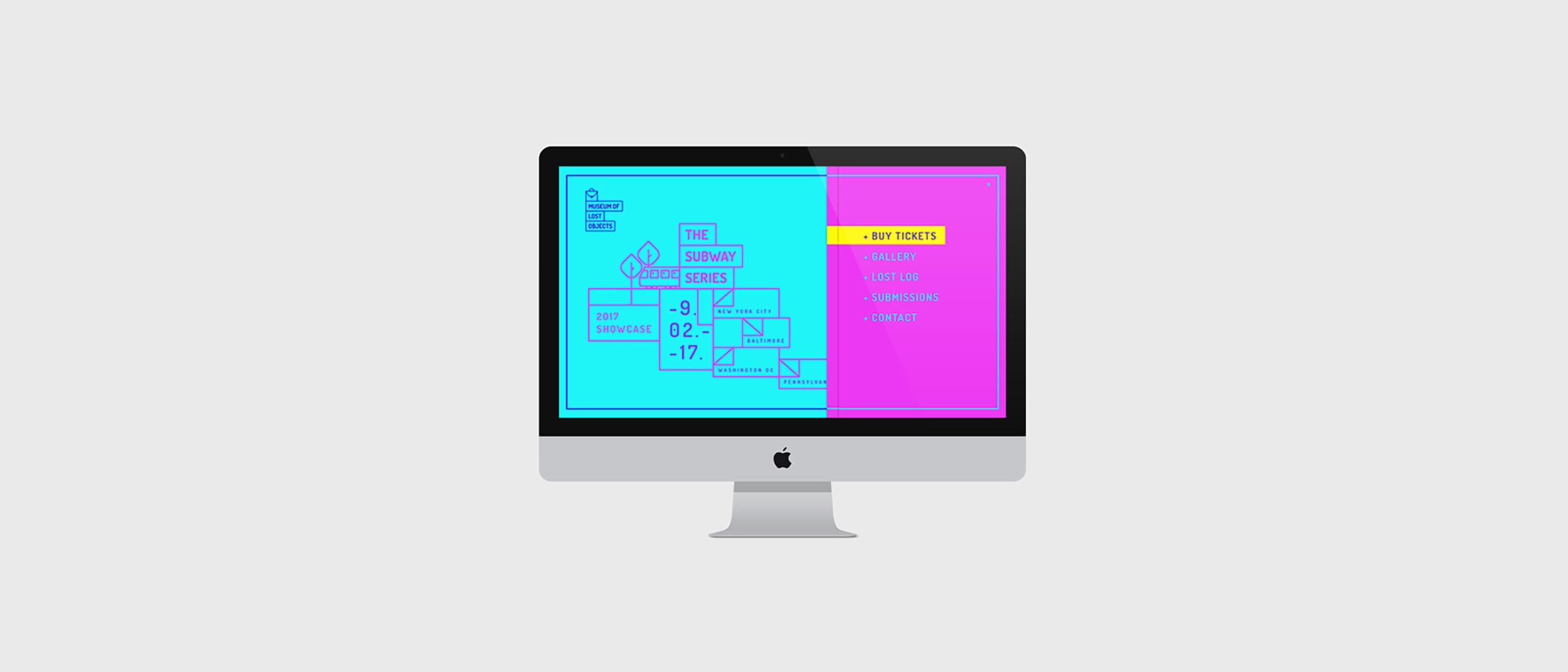 MOLO_Website.jpg