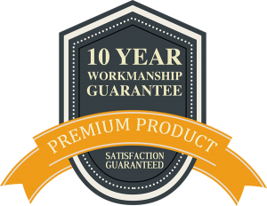 Since 2005 - Repair, prep and installation for projects with ceramic tile and natural stone.Workmanship backed by 10 year warranty. Trust you'll get quoted a fair price, and a job well done, that (pun intended) is set in stone.