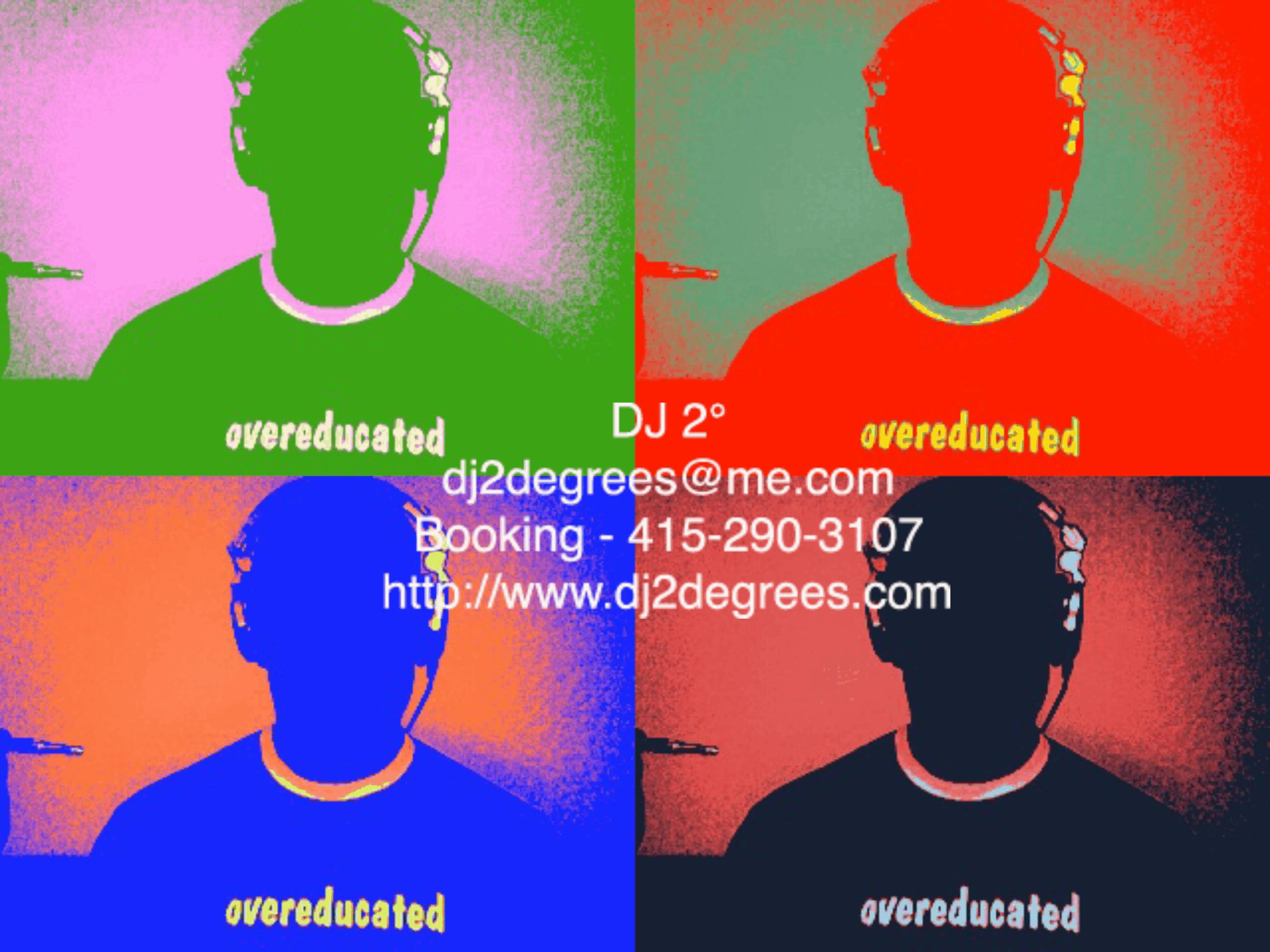 dj2degrees.png