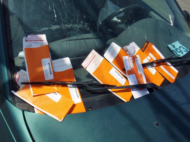 parking-tickets-chicago1.jpg
