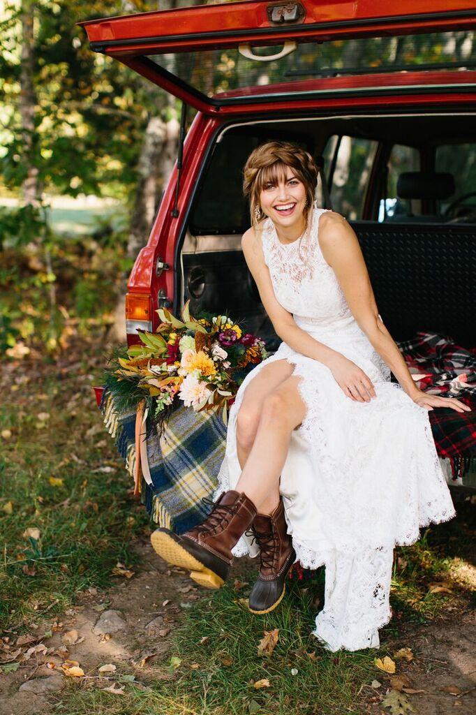 Move Mountains Co Photography Amanda McCarthy Beauty