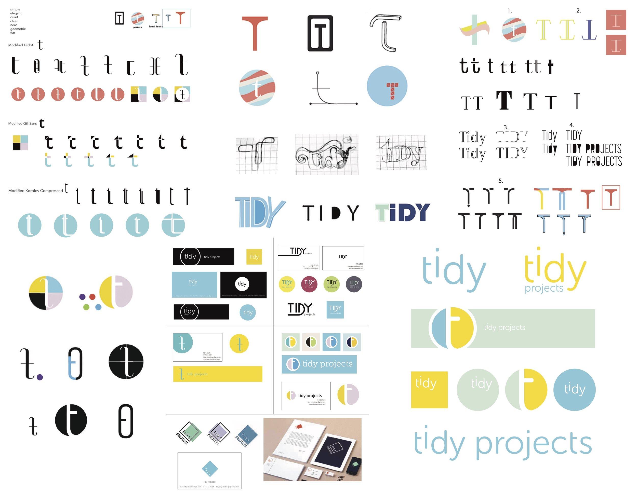 TidyProcess2.jpg