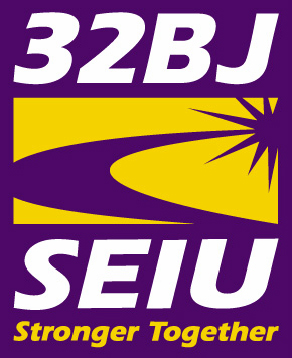 seiu32bj (1).png