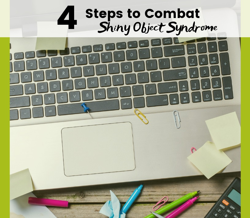 GRAB THIS FREE PDF DOWNLOAD BY FOLLOWING THIS LINK:  https://mailchi.mp/b2bb64aada1d/4stepstocombat