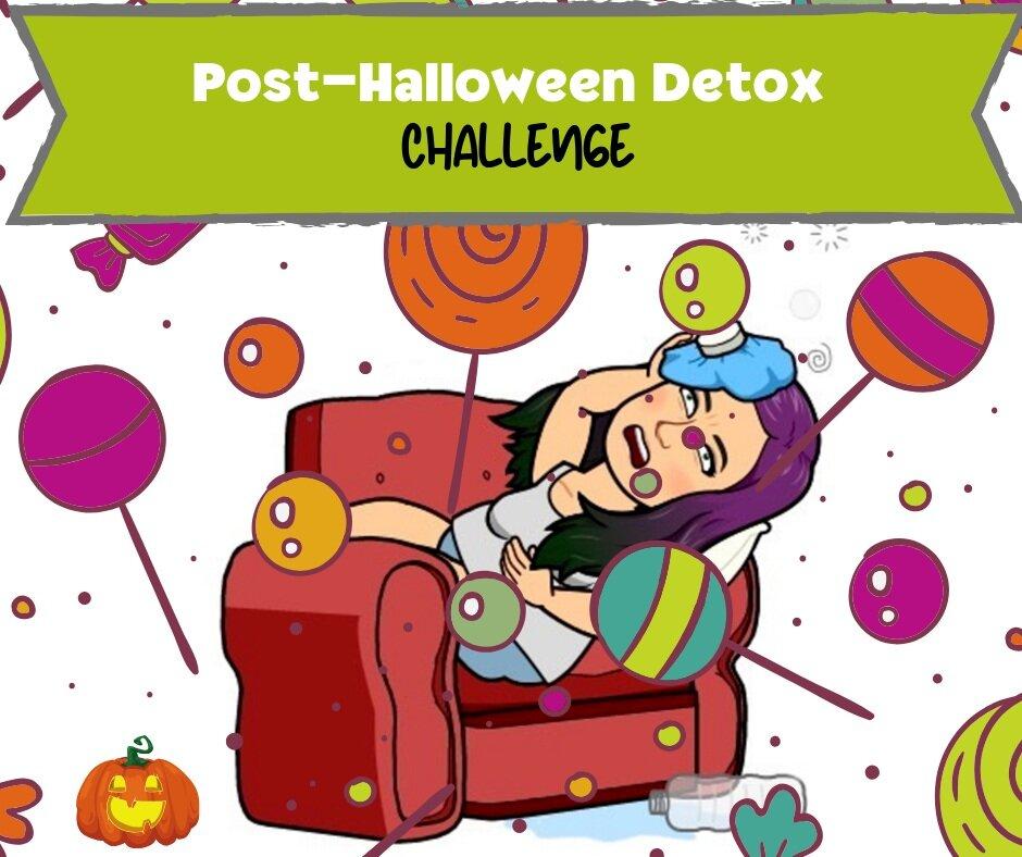 Post-Halloween+Detox.jpg