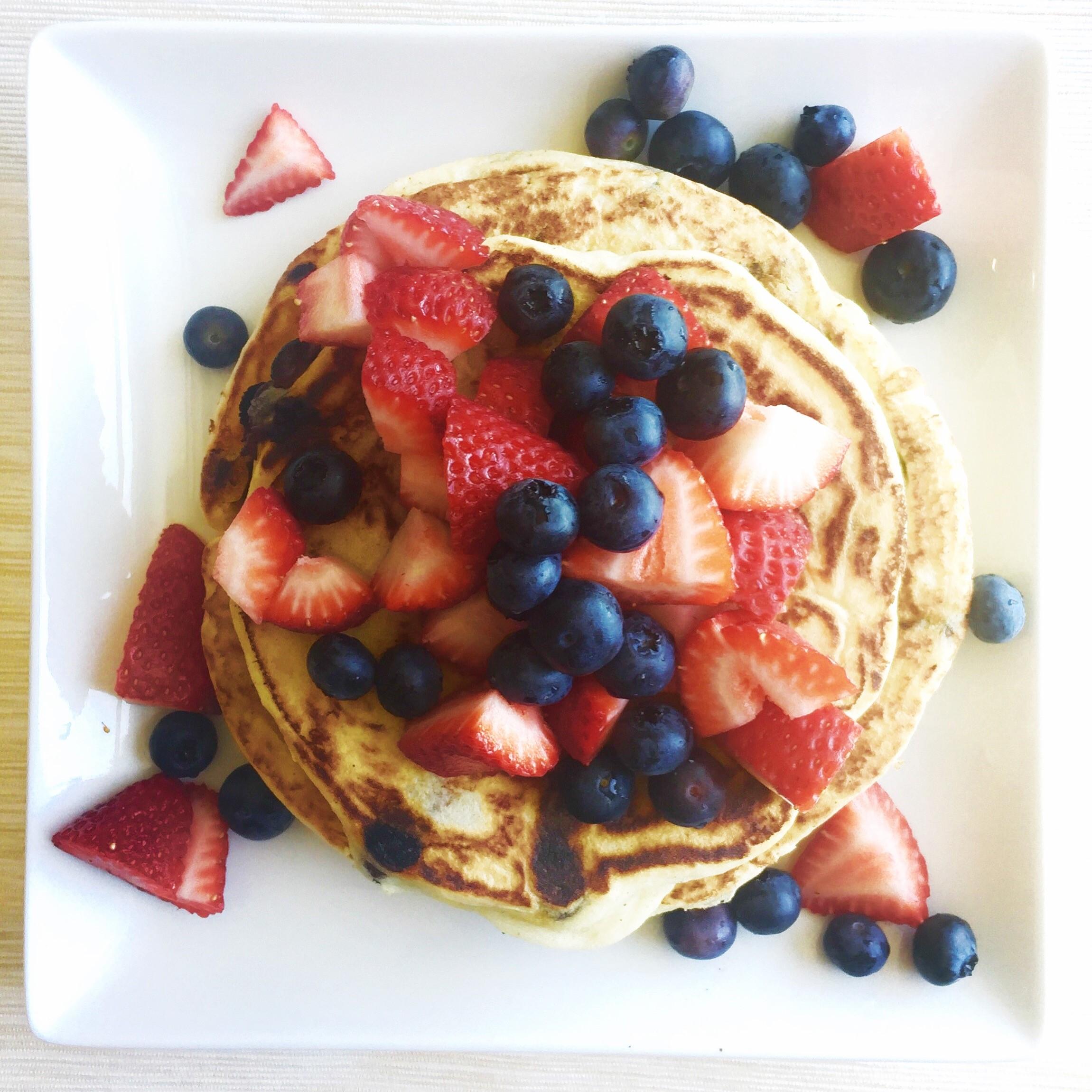 Berry Pancakes.jpg