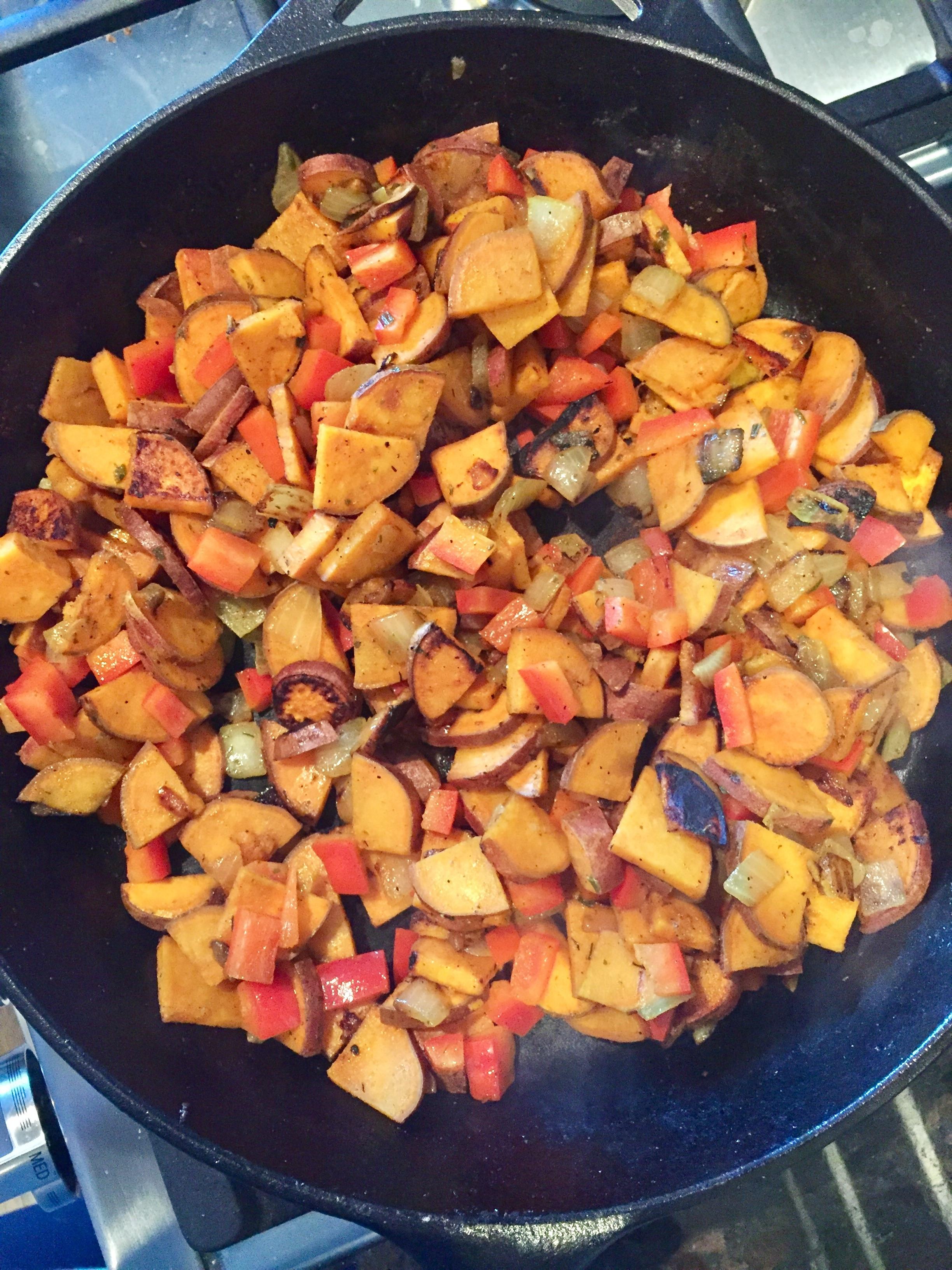 Sweet Potato Hash.jpg