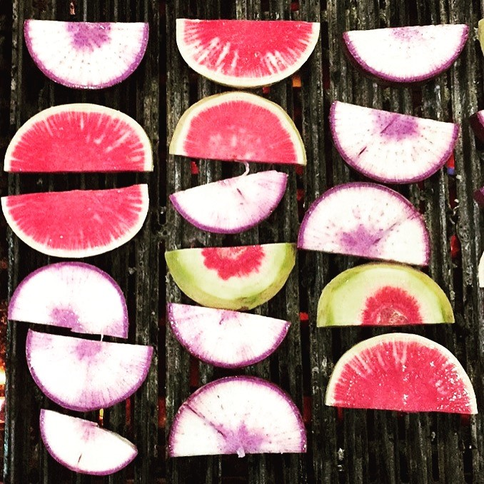 Grilled Watermelon Radishes.jpg