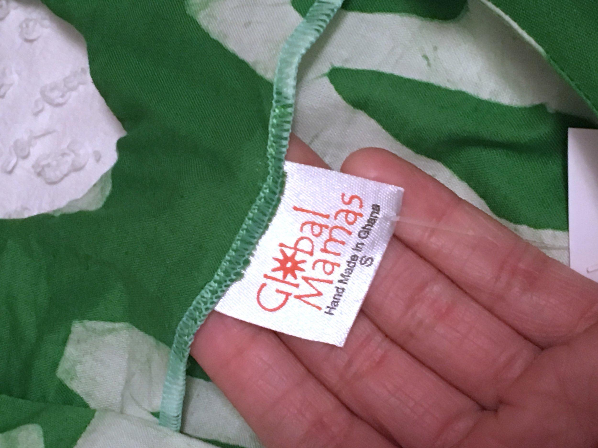 Green dress 3.jpg