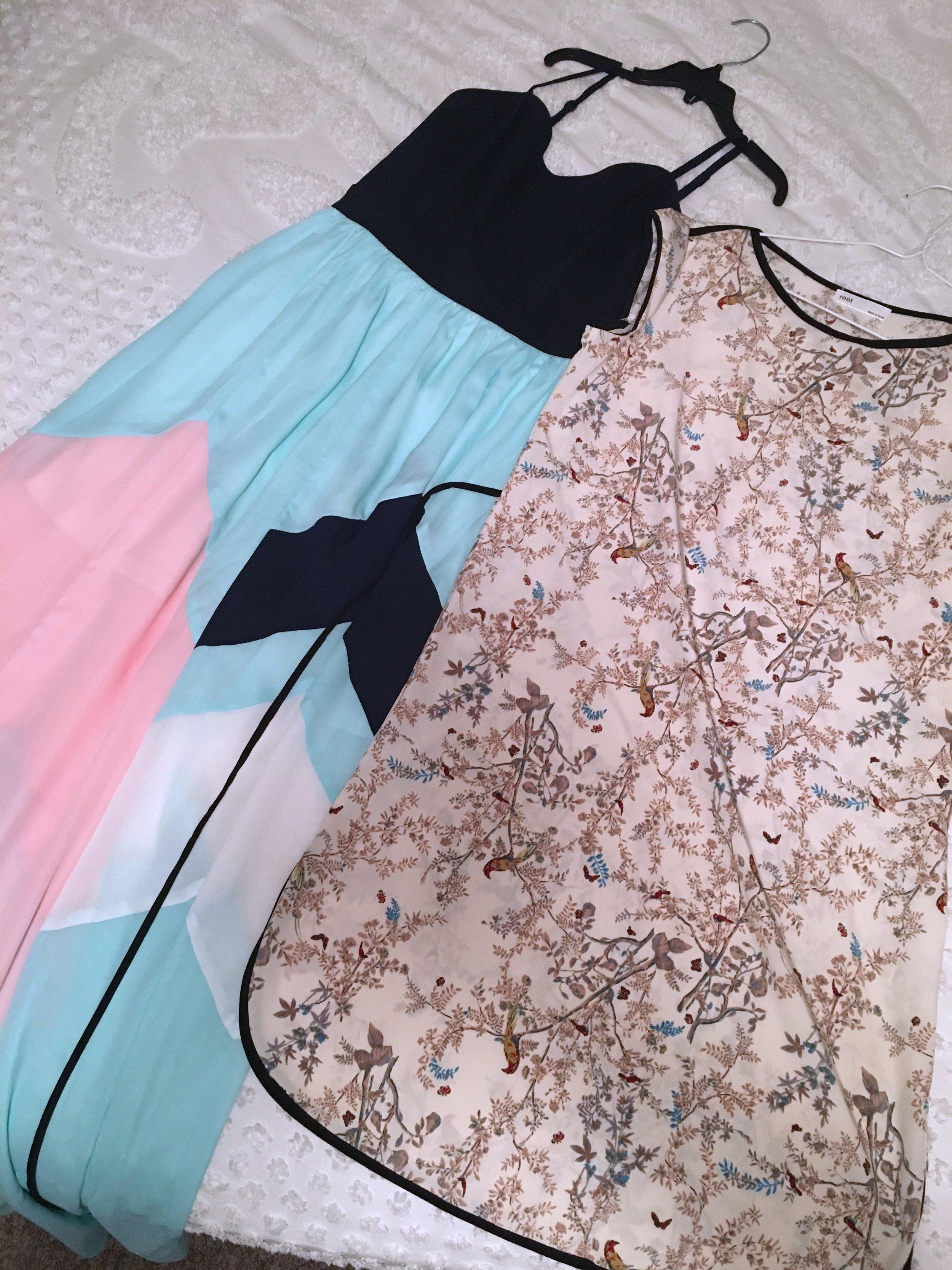 Extra dresses.jpg