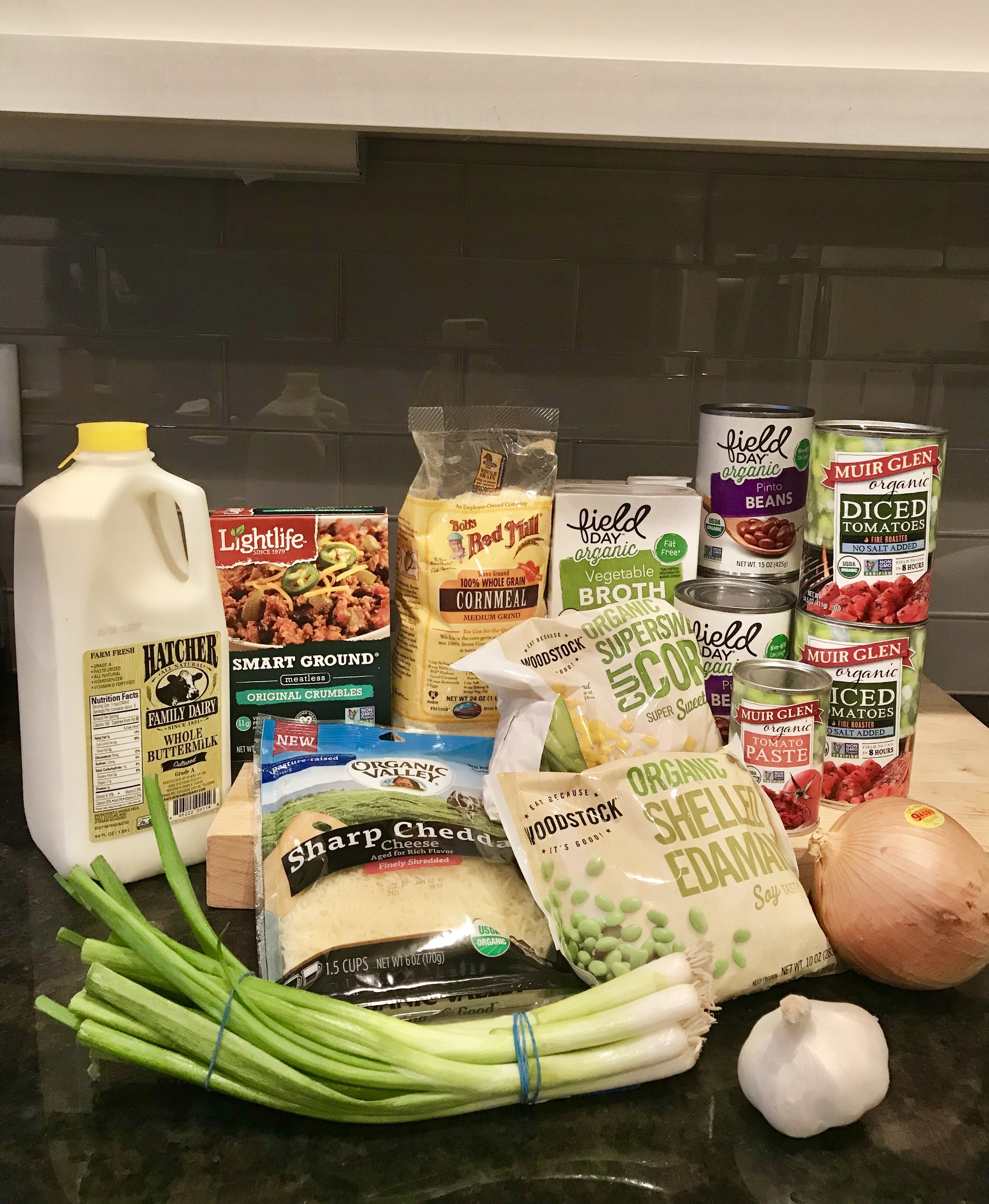 Hearty chili ingredients BB(1).jpg
