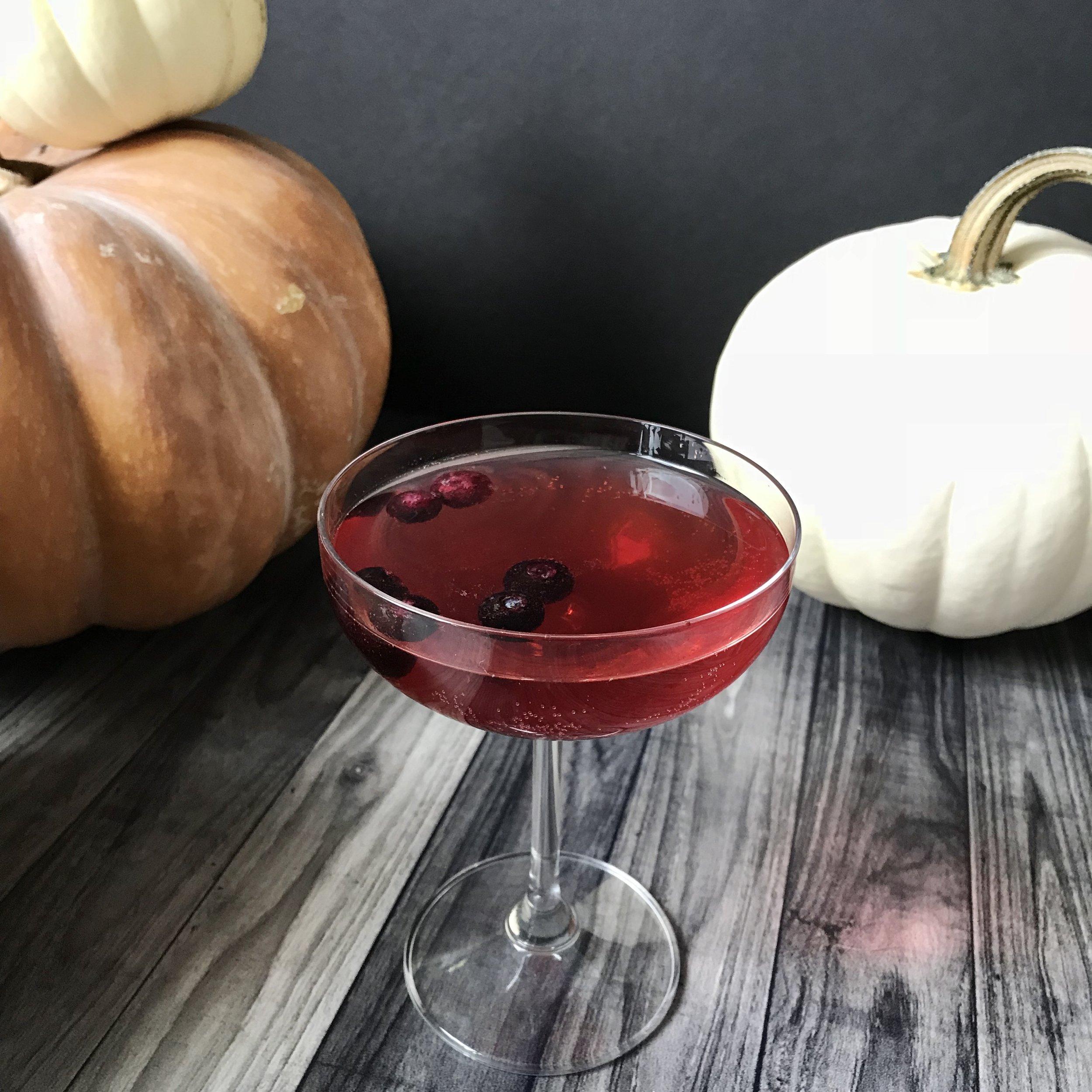 Spookless Cocktail.jpg