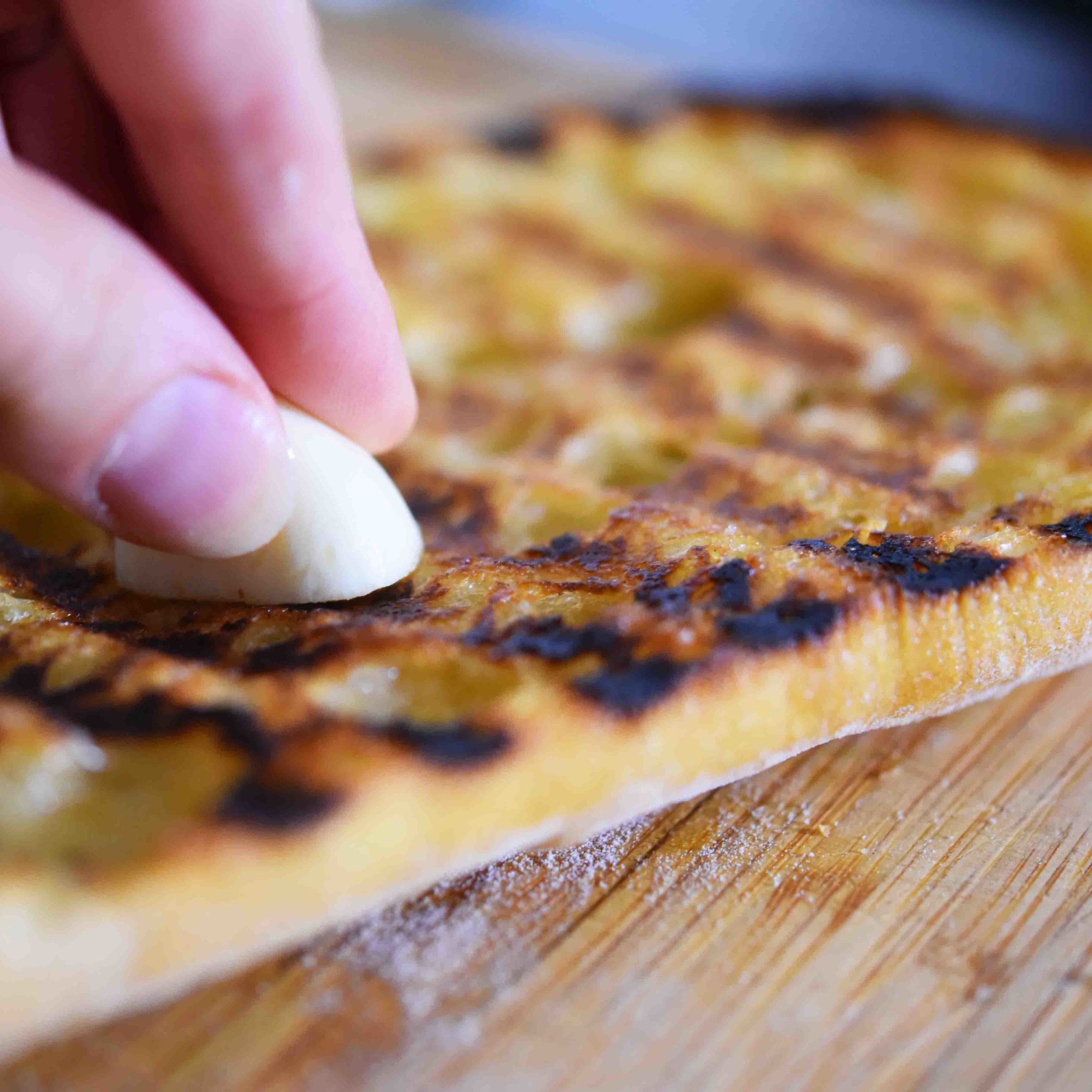 Charred Tomato Garlic Bread 4(1).jpg