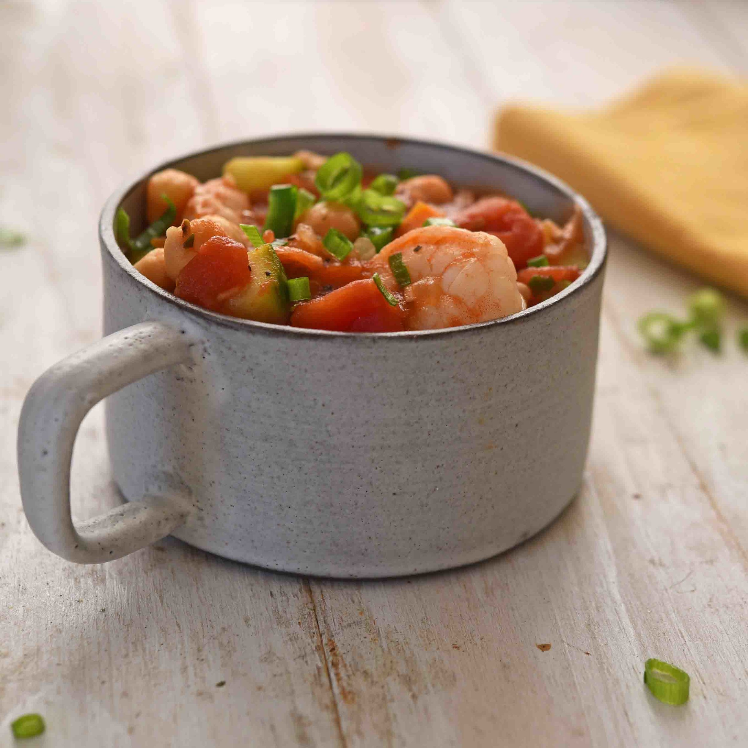 20-Minute Shrimp Chickpea Stew 3_SMALL.jpg