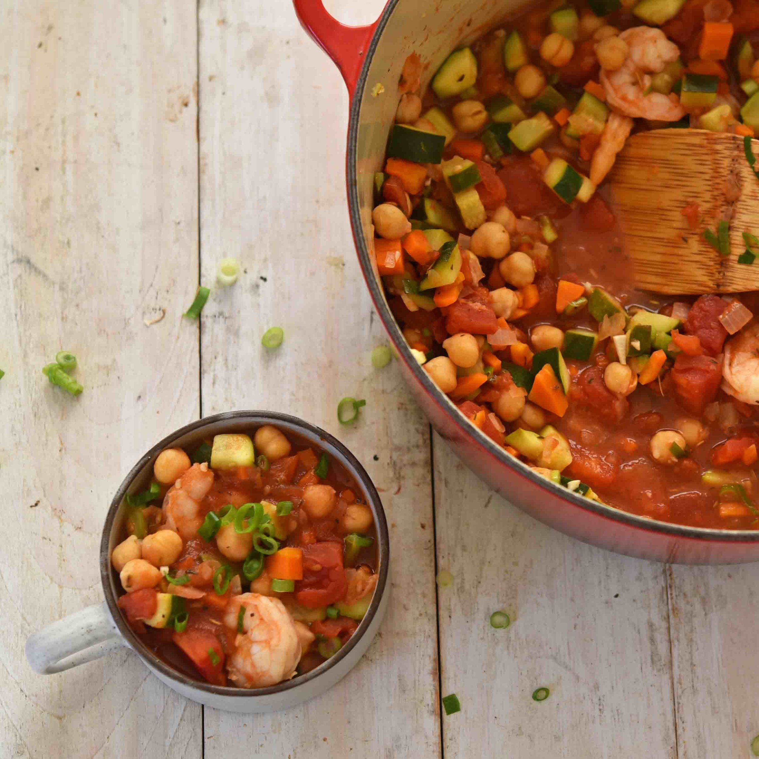 20-Minute Shrimp Chickpea Stew 2_SMALL(1).jpg