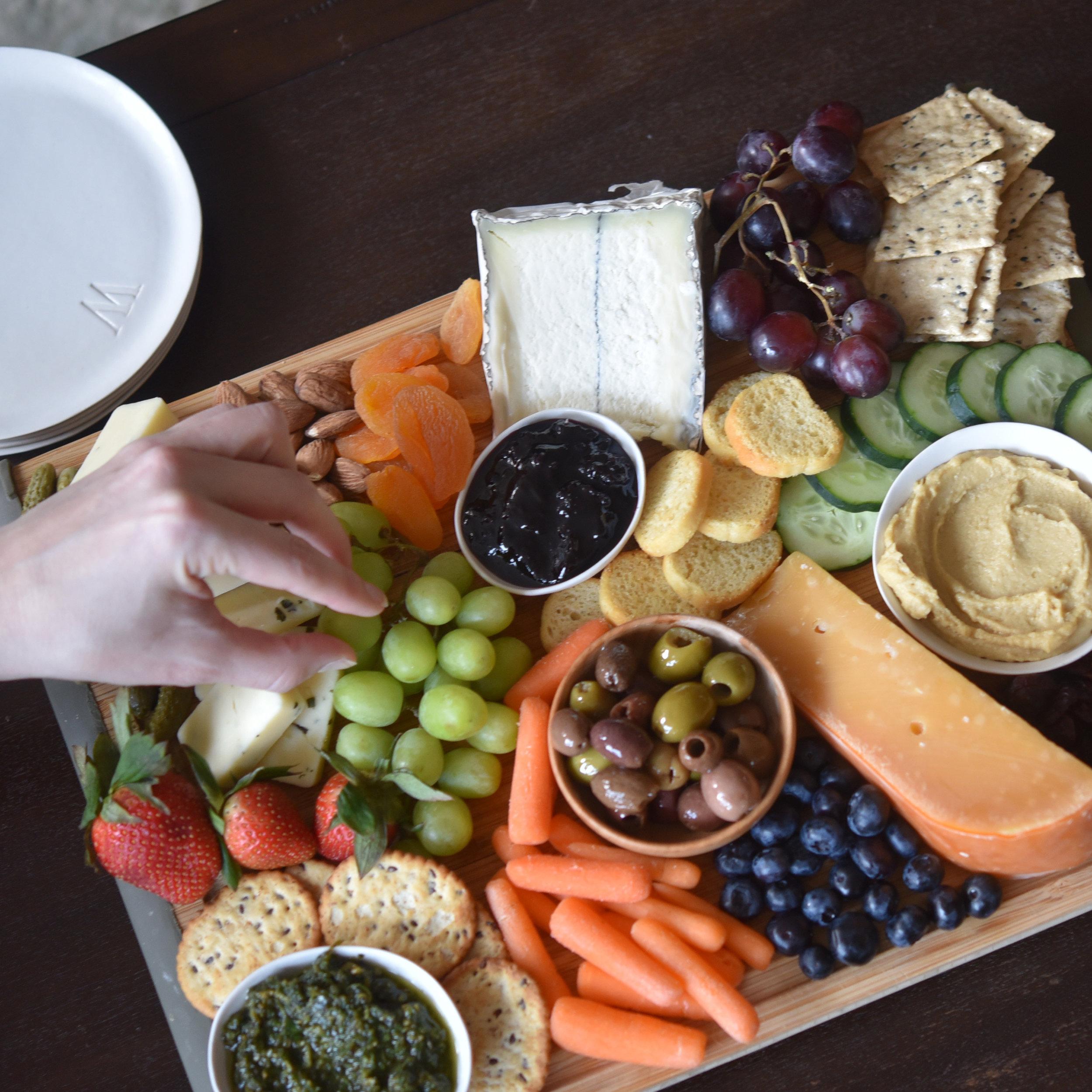 BB&B March Madness Cheese Board_BIG.jpg