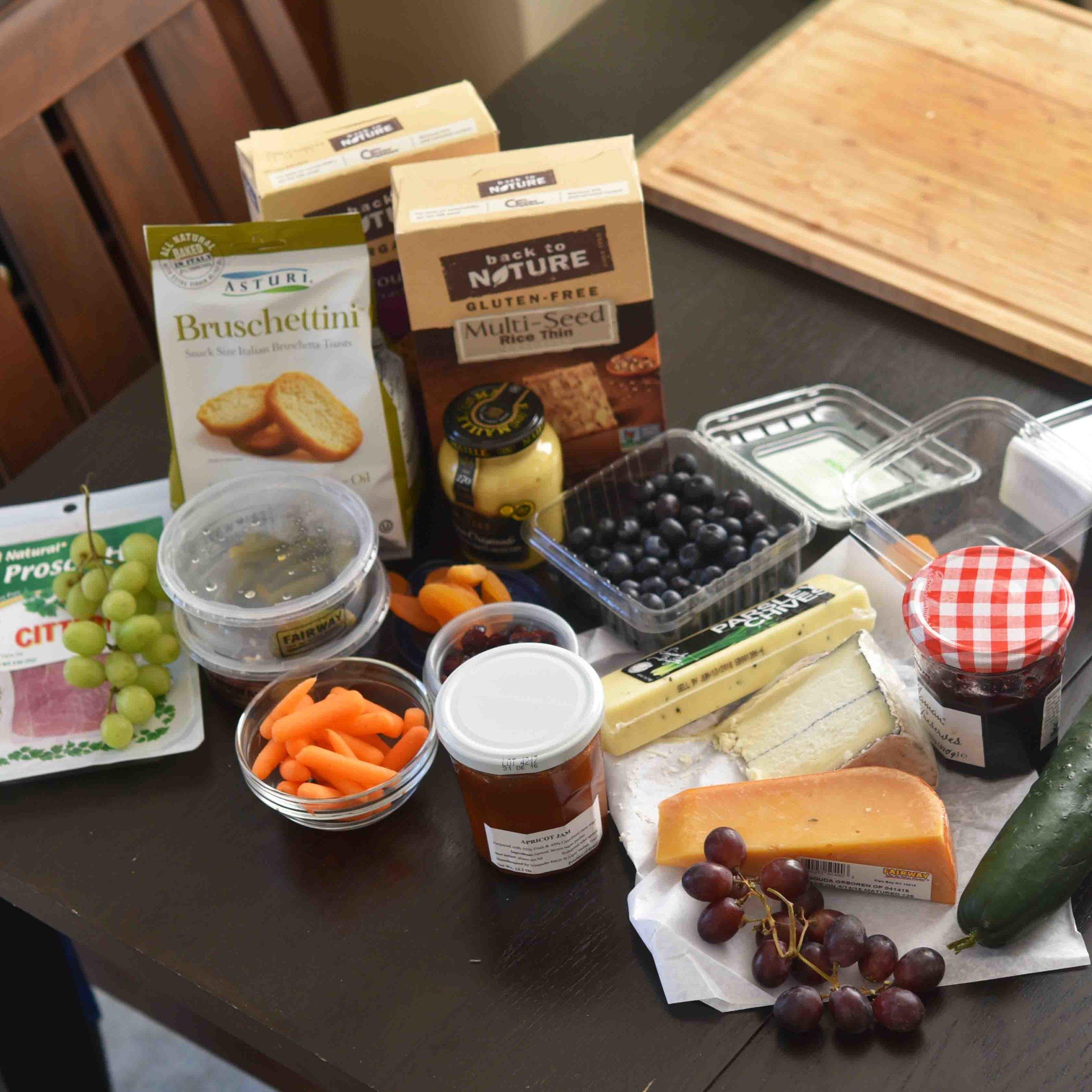 BB&B March Madness Cheese Board 1.jpg