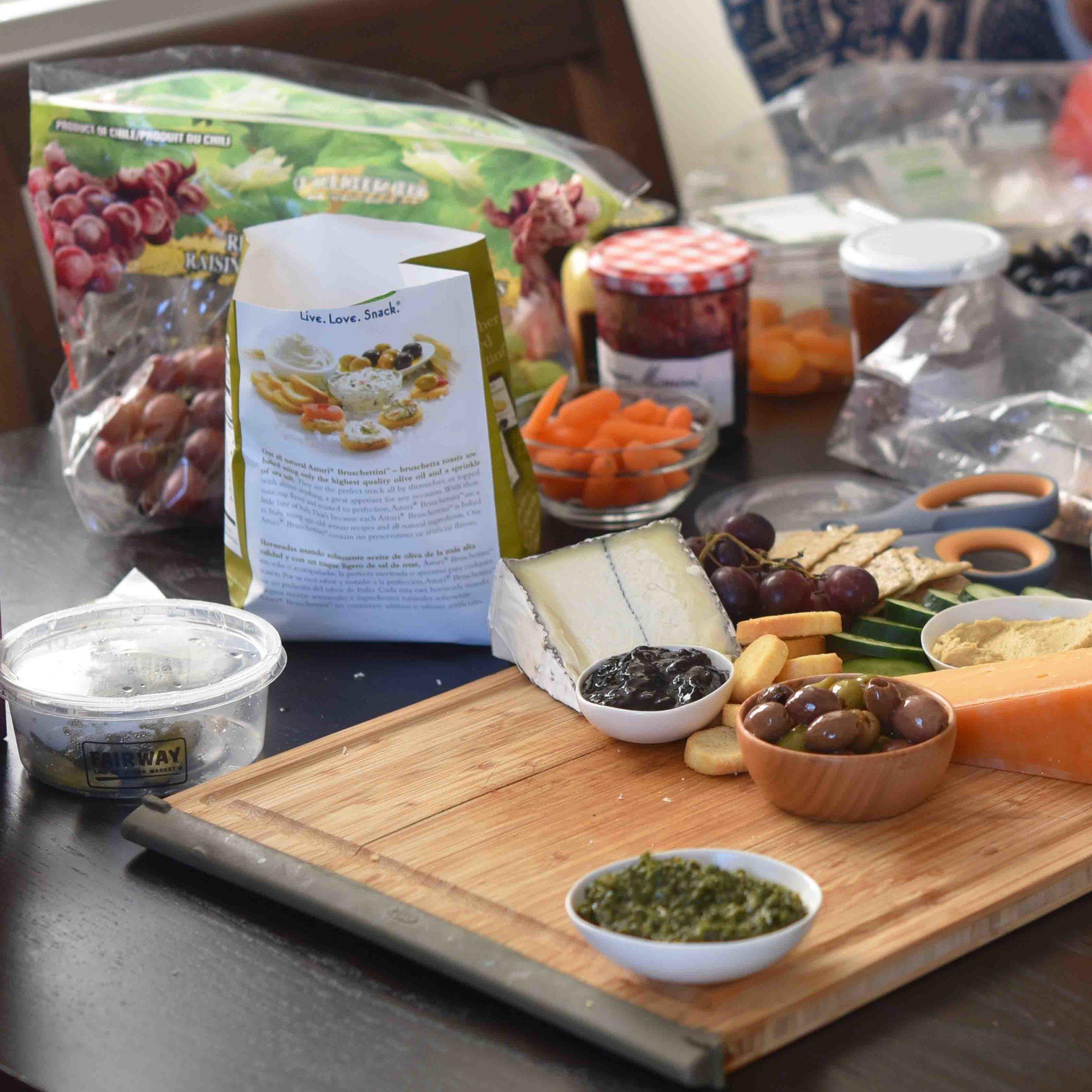 BB&B March Madness Cheese Board 4.jpg