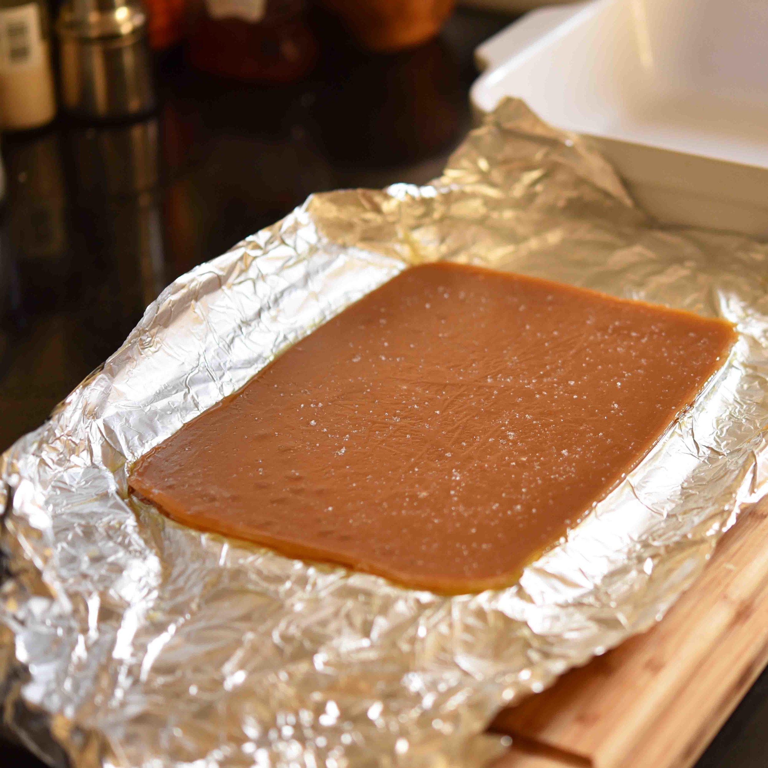 BBB 20-Minute Candy Sea Salt Caramels 7.jpg