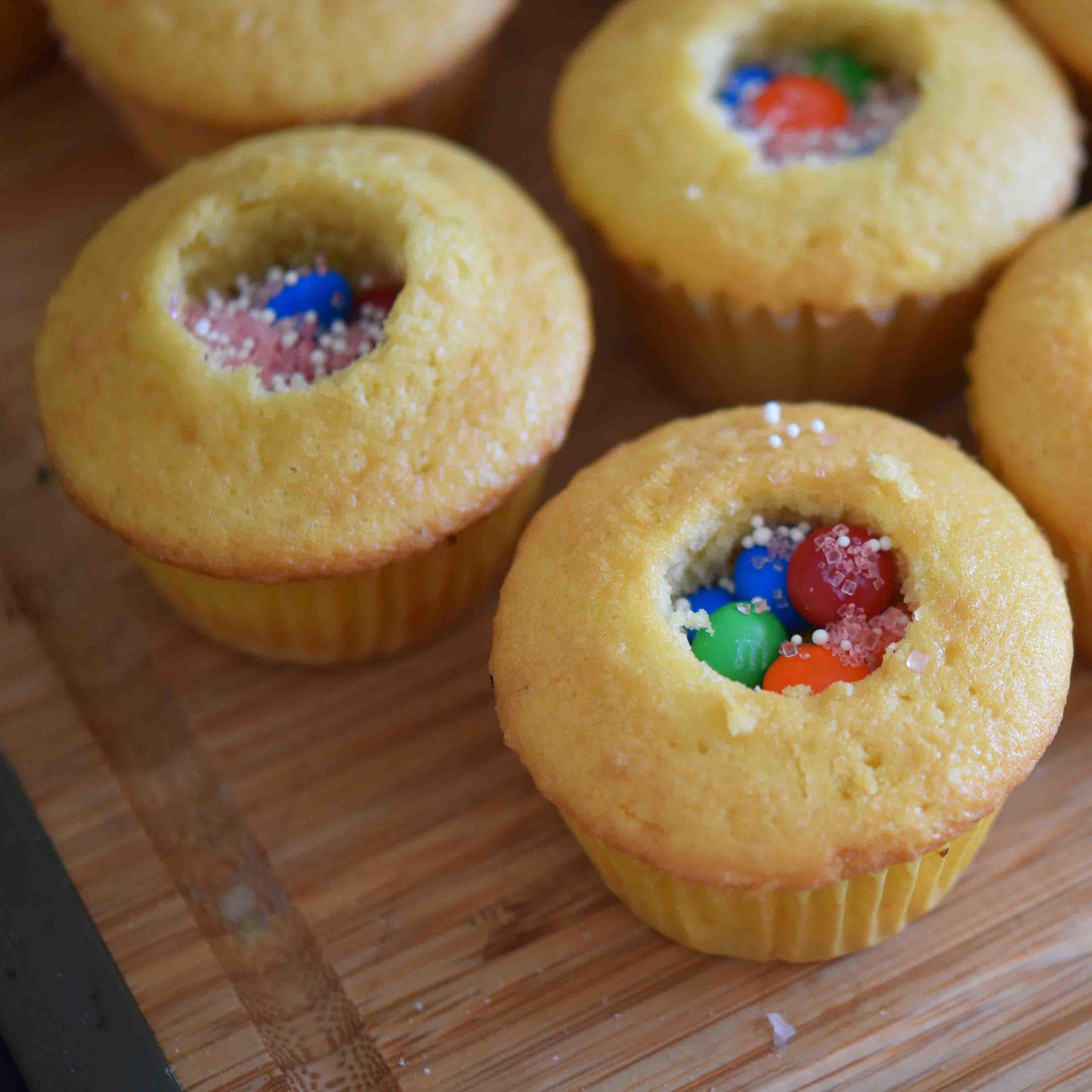 Pinata Cupcakes 6.jpg