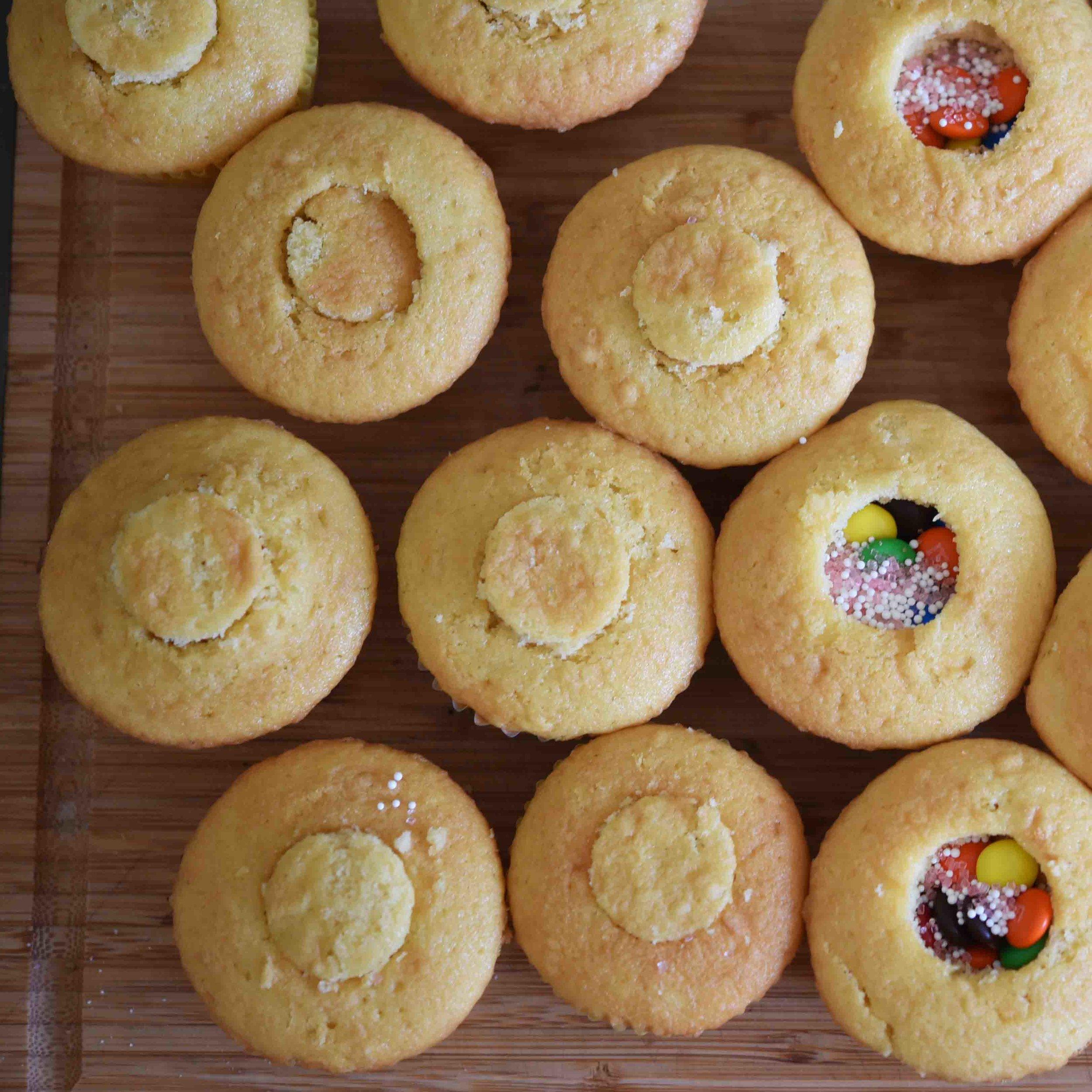 Pinata Cupcakes 7.jpg