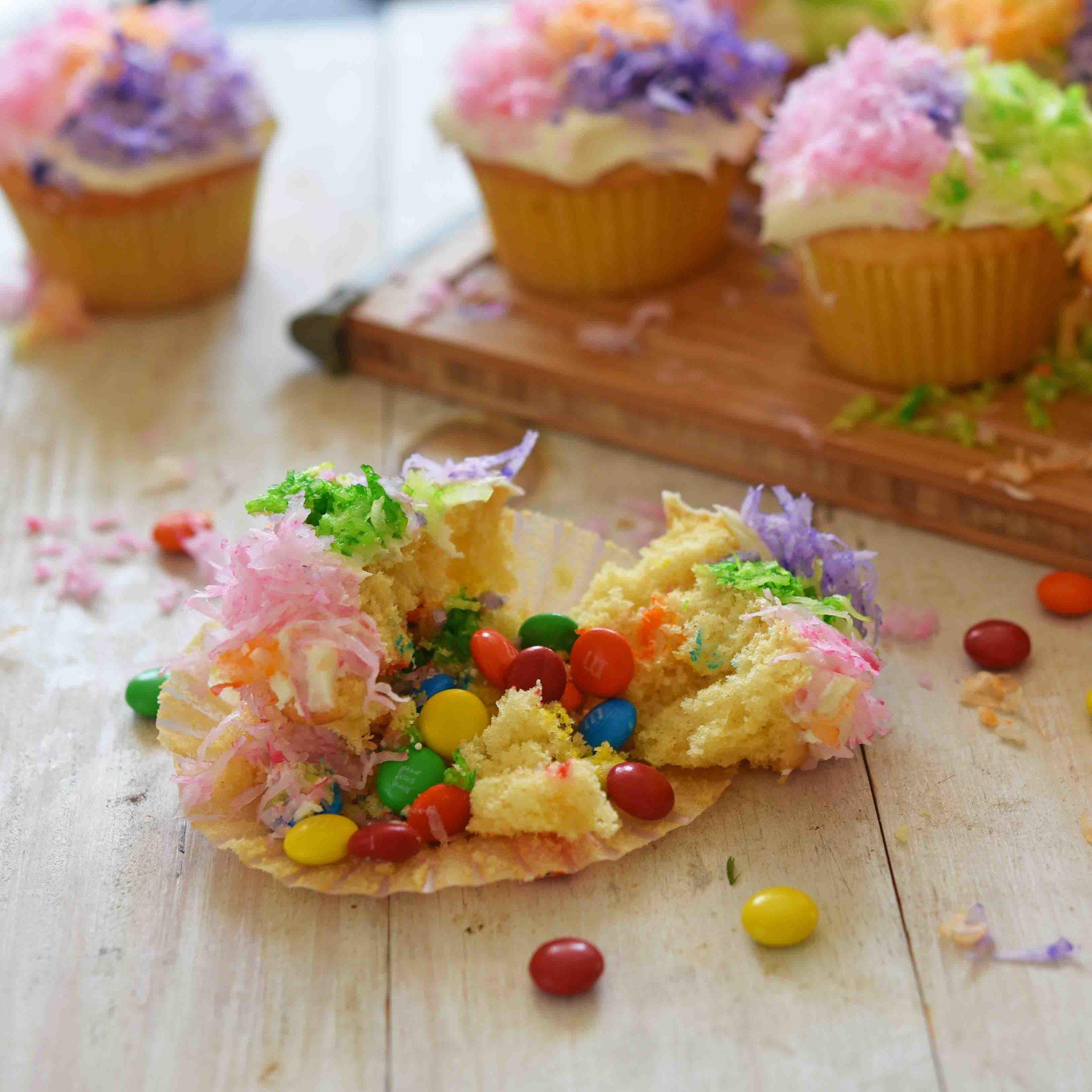Pinata Cupcakes 12.jpg