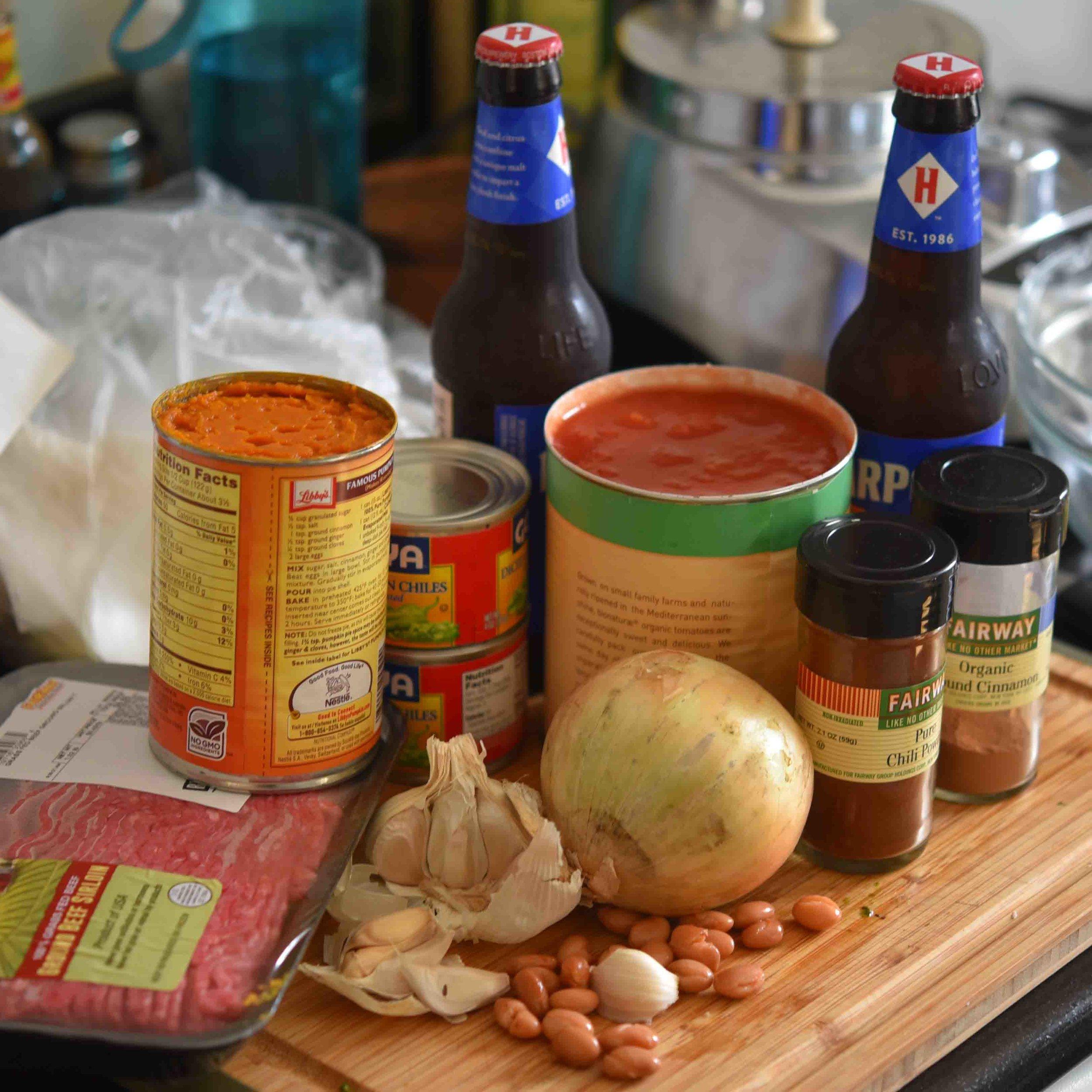 10-Ingredient Chili 1.jpg