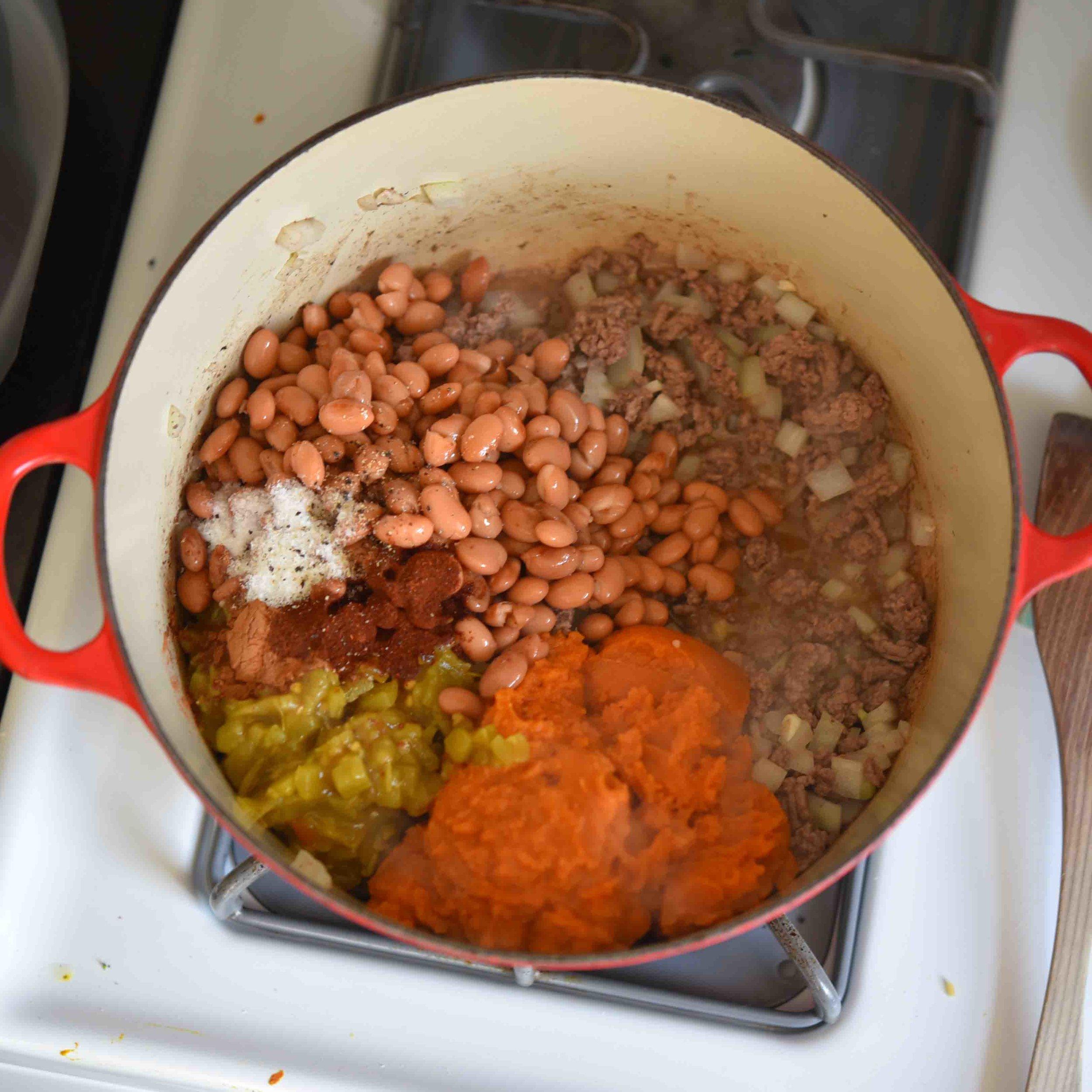10-Ingredient Chili 3.jpg