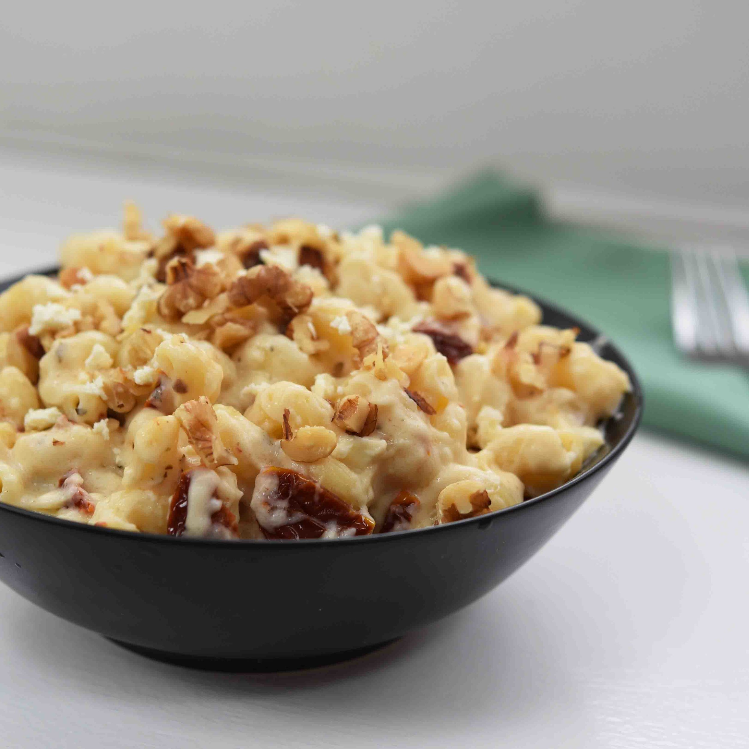 20-Minute Fancy Mac + Cheese_SMALL.jpg