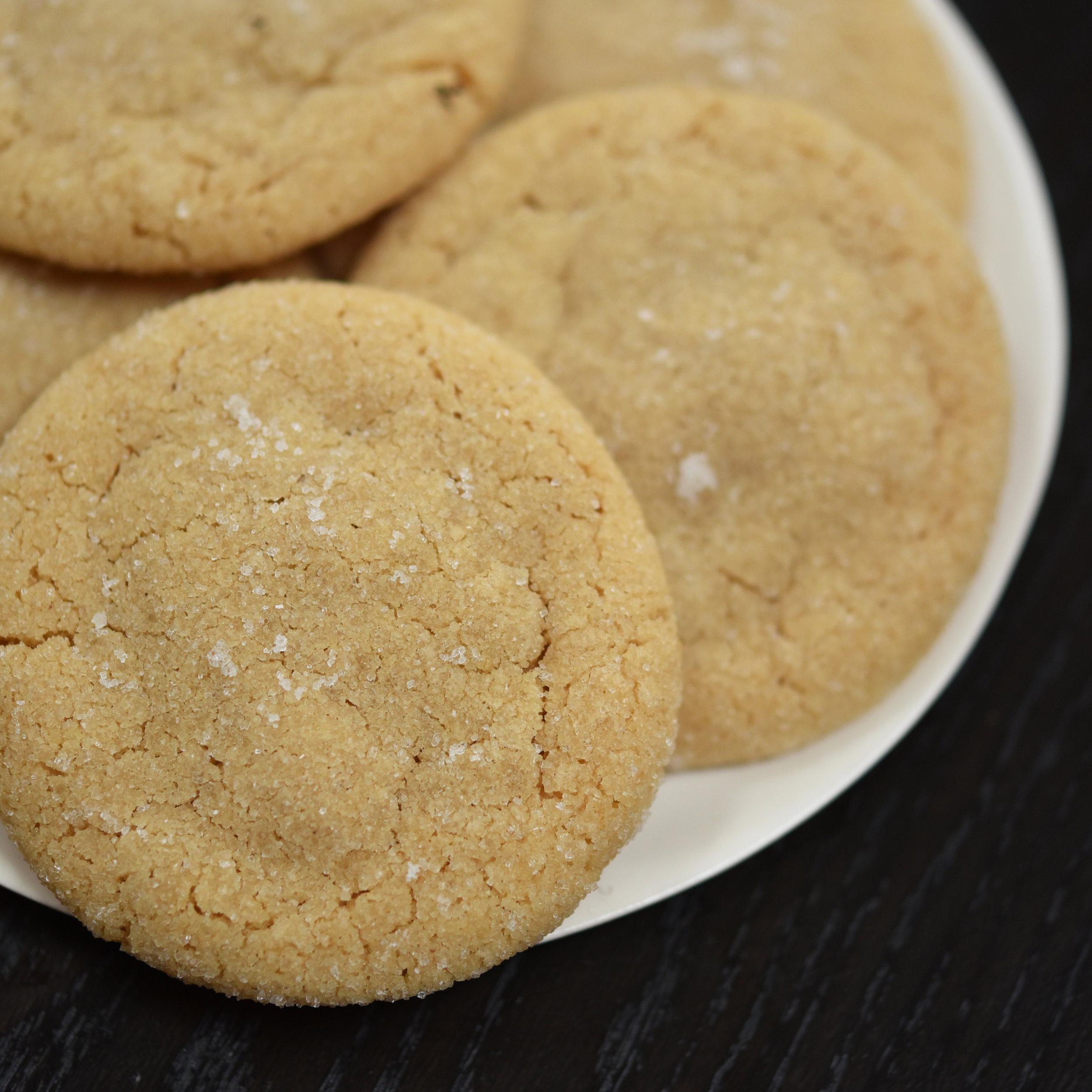 20-Minute Brown Butter Sugar Cookies_BIG.jpg