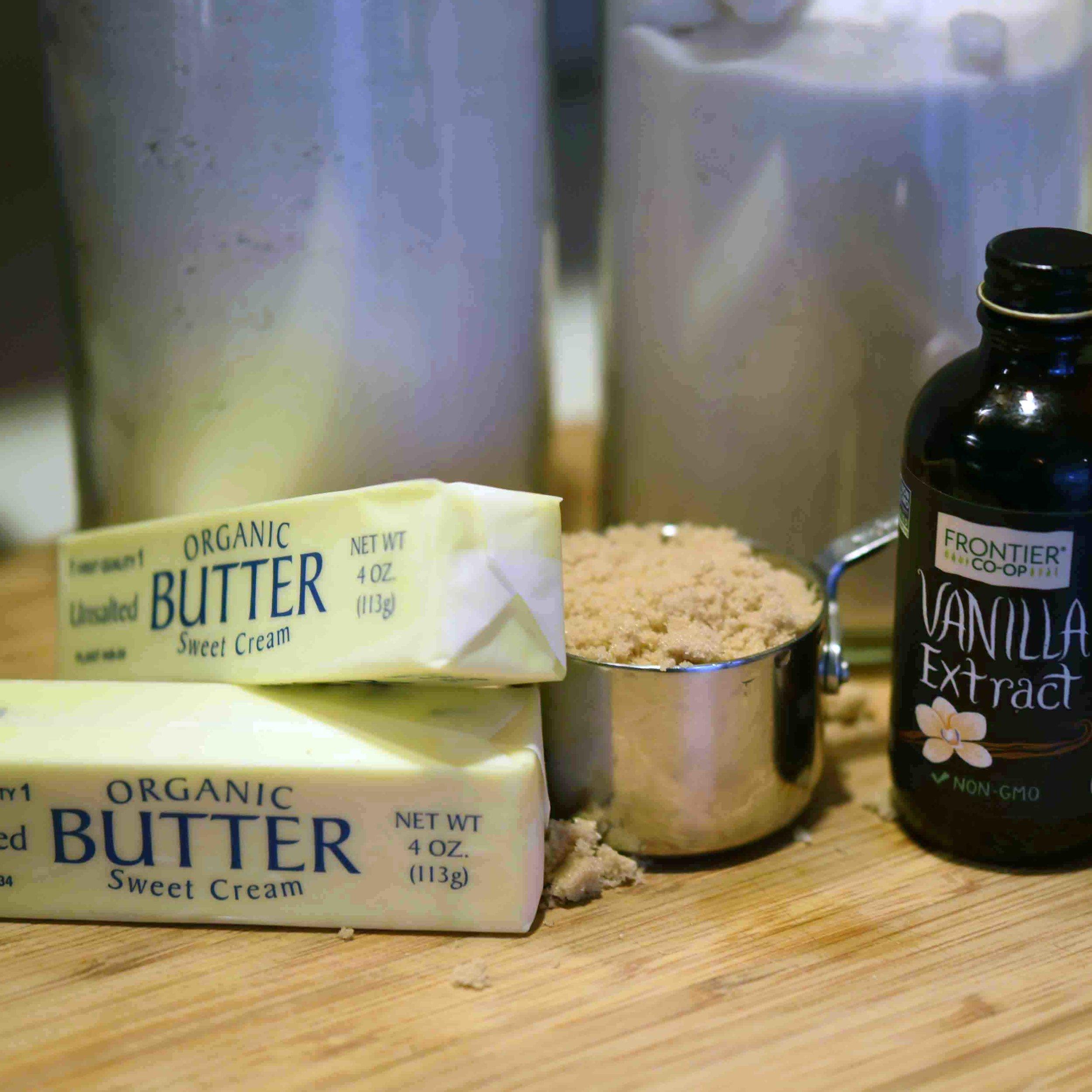 20-Minute Brown Butter Sugar Cookies 1.jpg