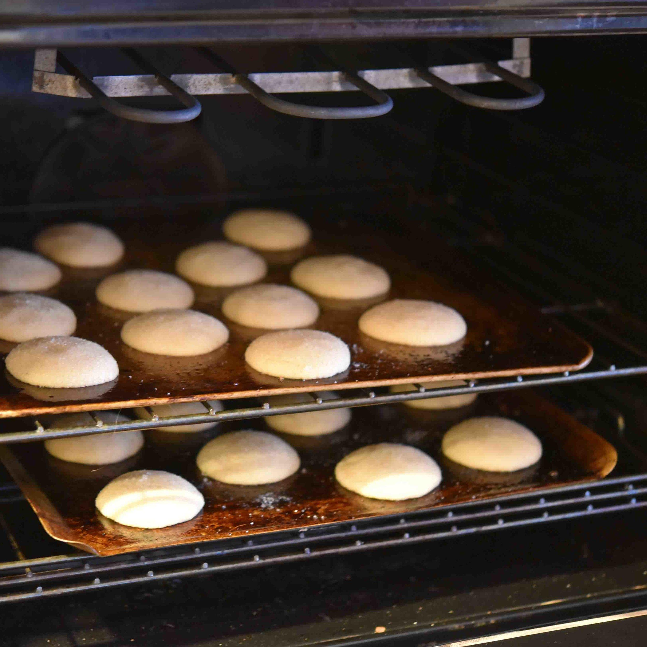 20-Minute Brown Butter Sugar Cookies 8.jpg