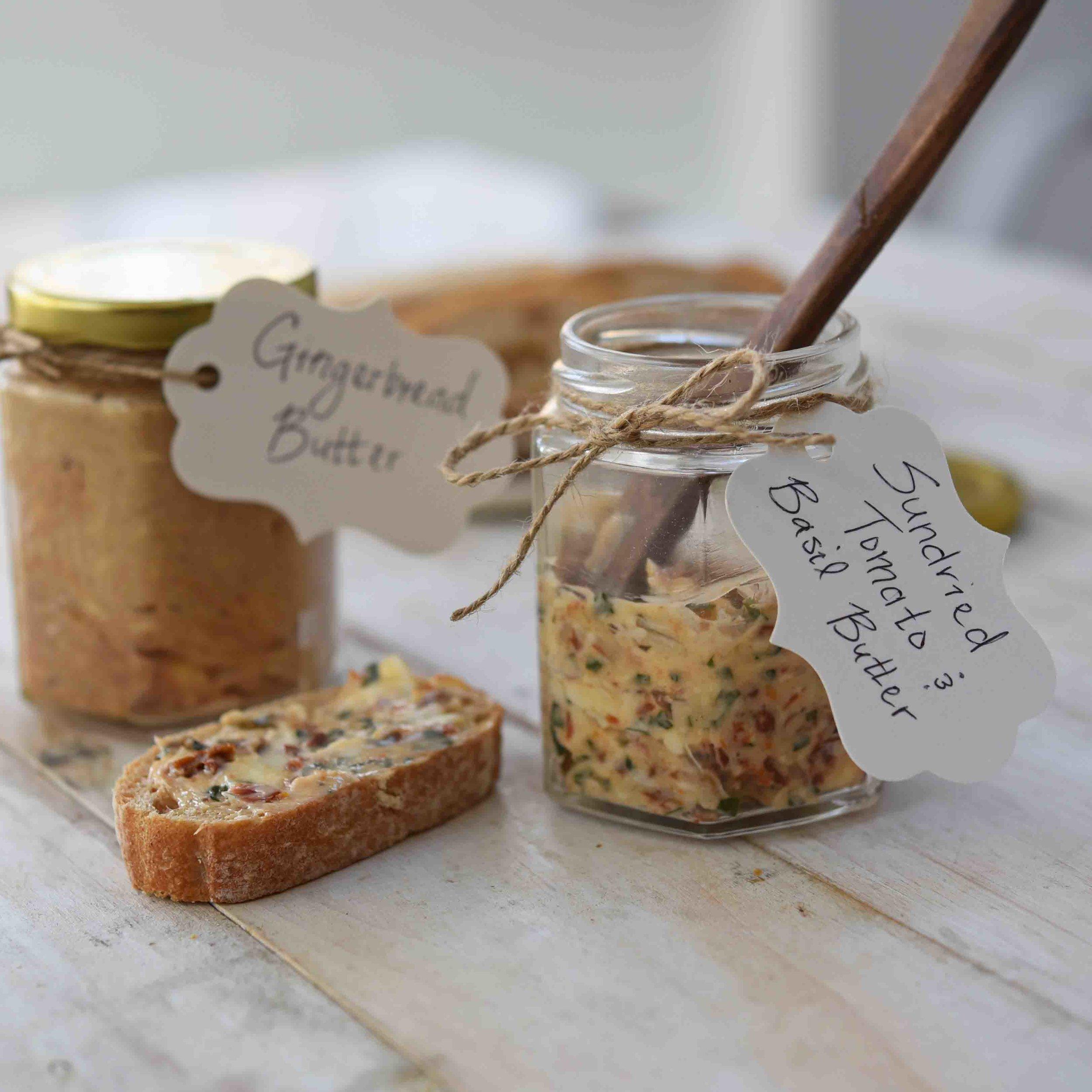 Butters in Cute Jars 1.jpg