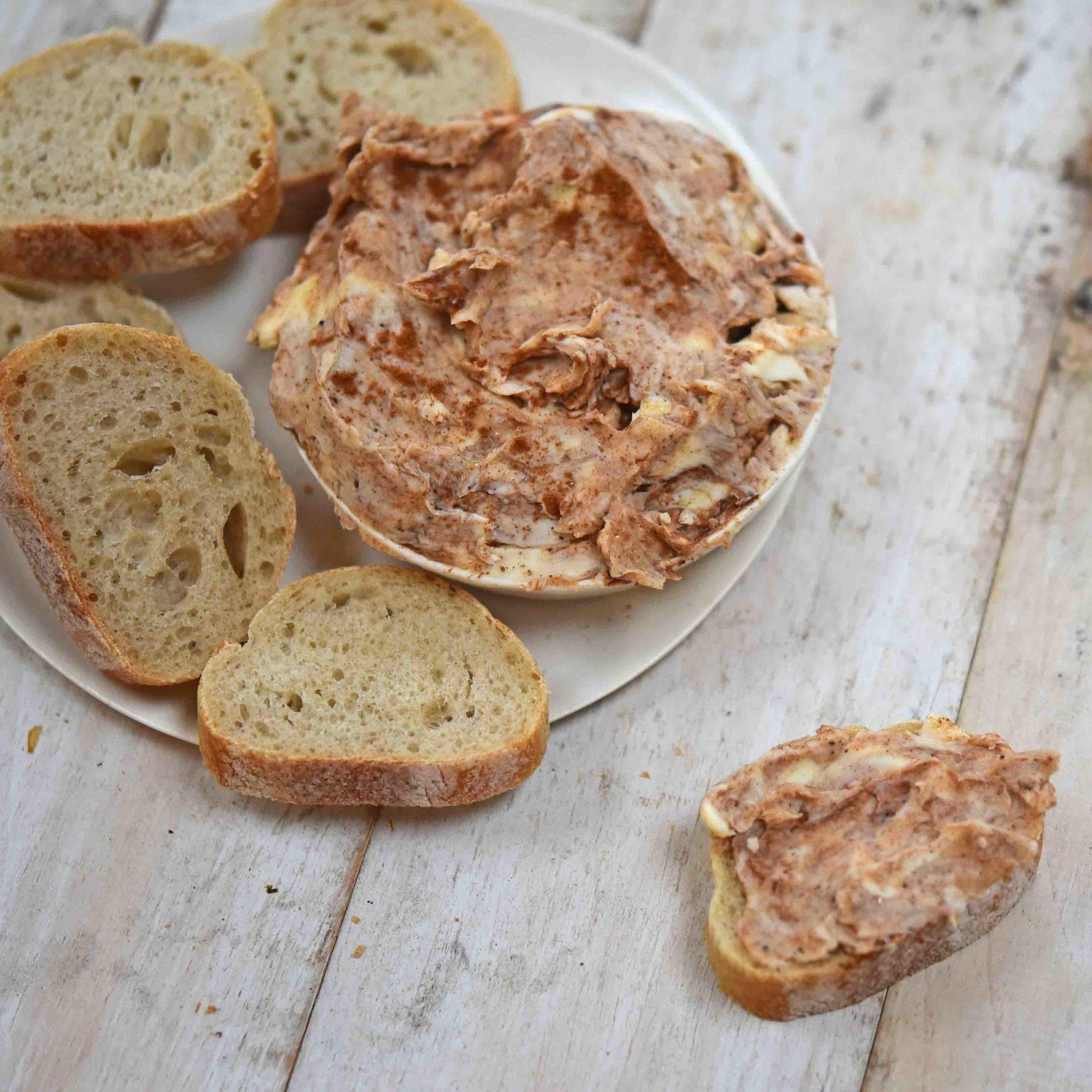 Gingerbread Butter 3.jpg