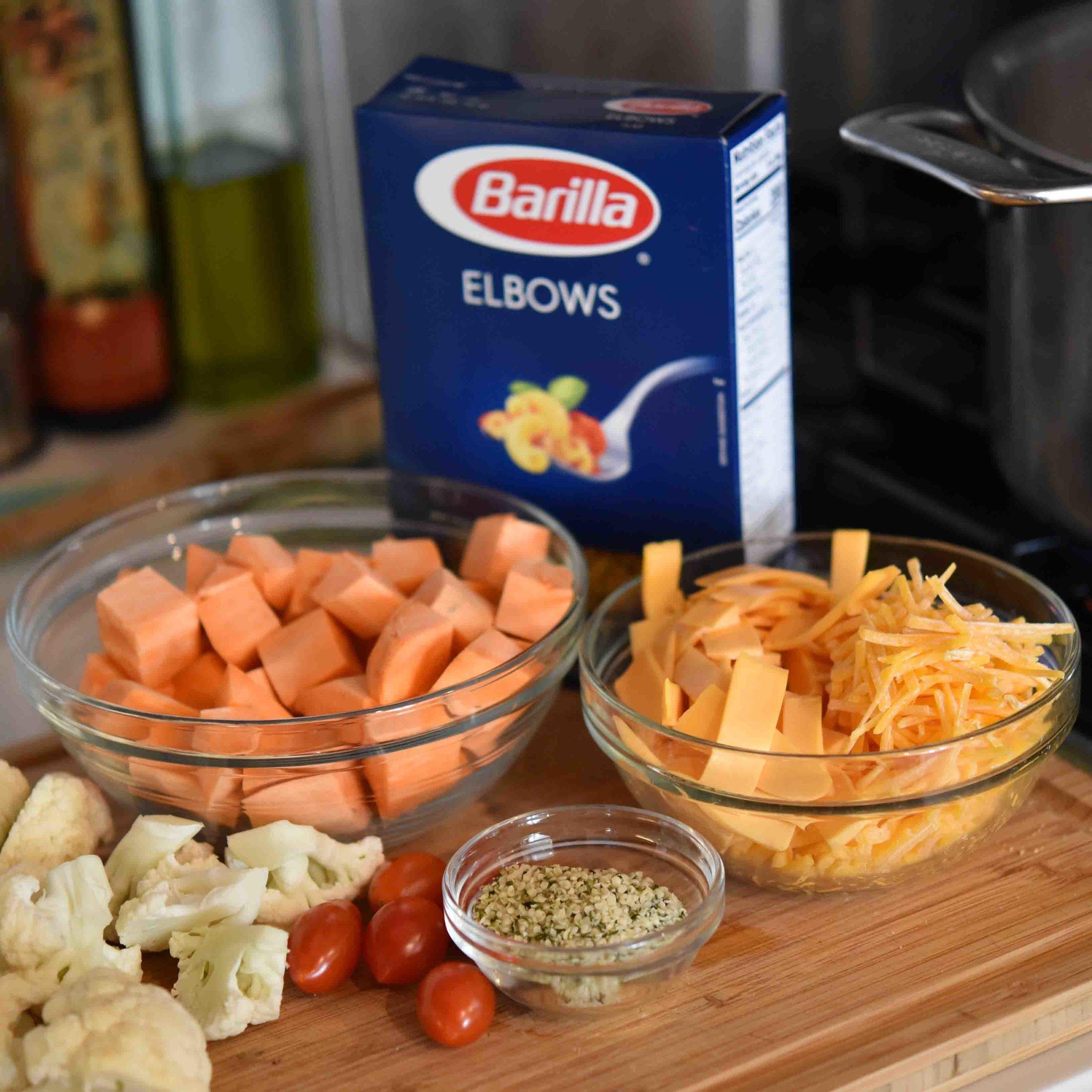 BBB Healthy Comfort Food 1.jpg