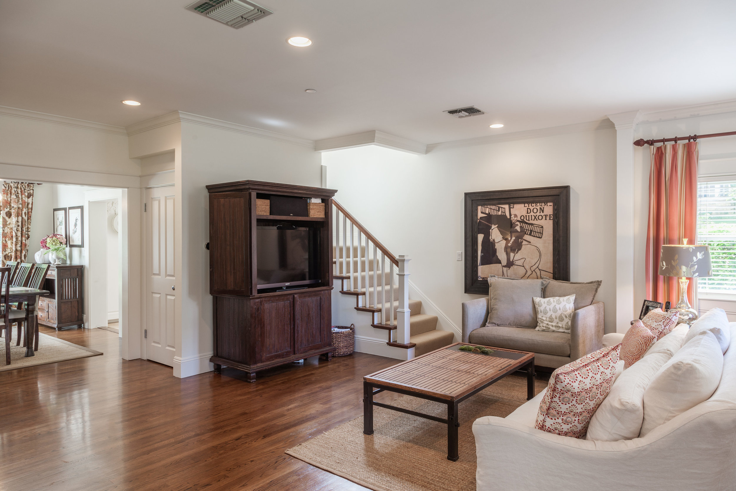 3163 La Suvida Dr Los Angeles-print-003-Living Room-4200x2800-300dpi.jpg