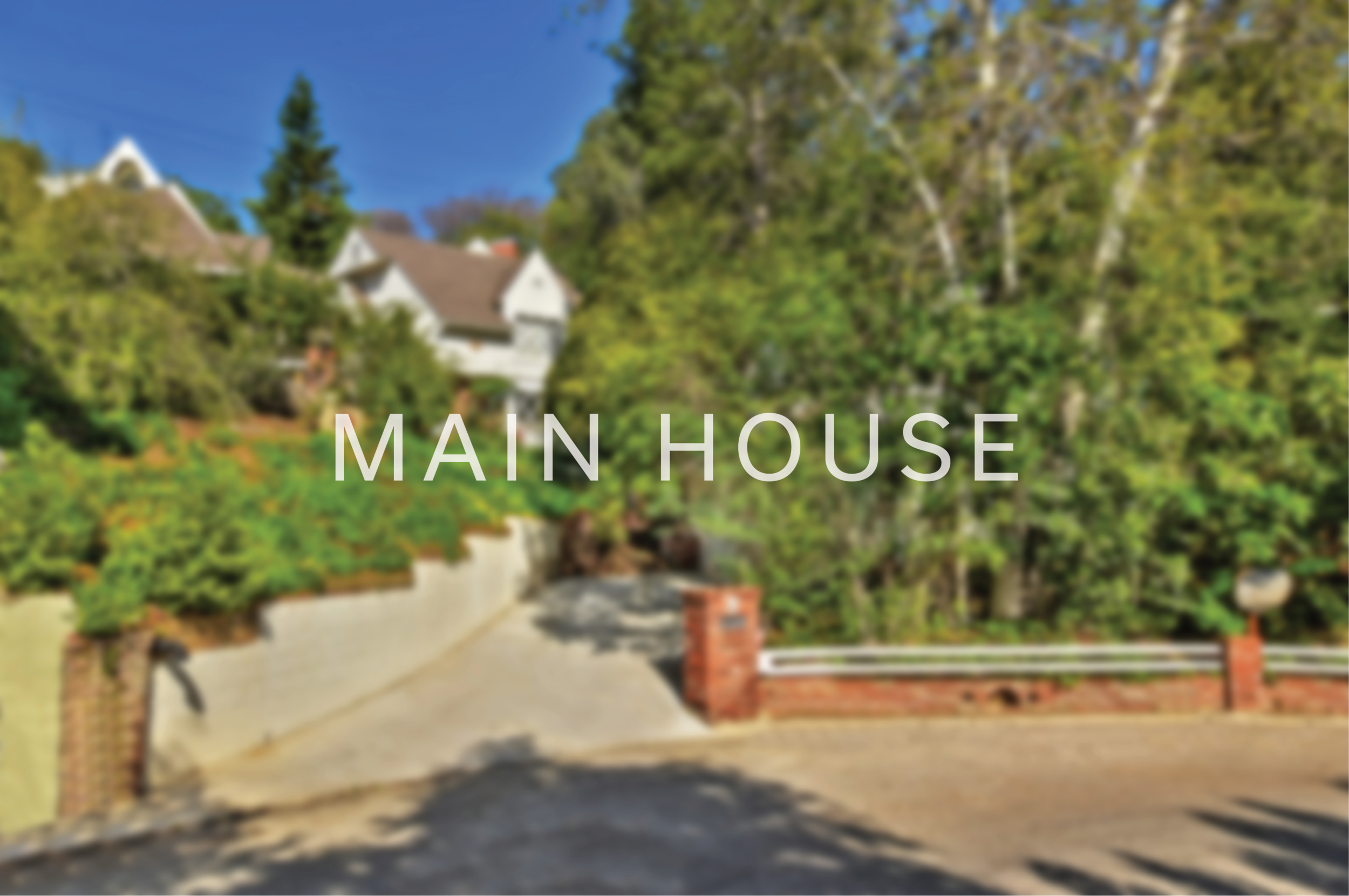 MAIN HOUSE.png