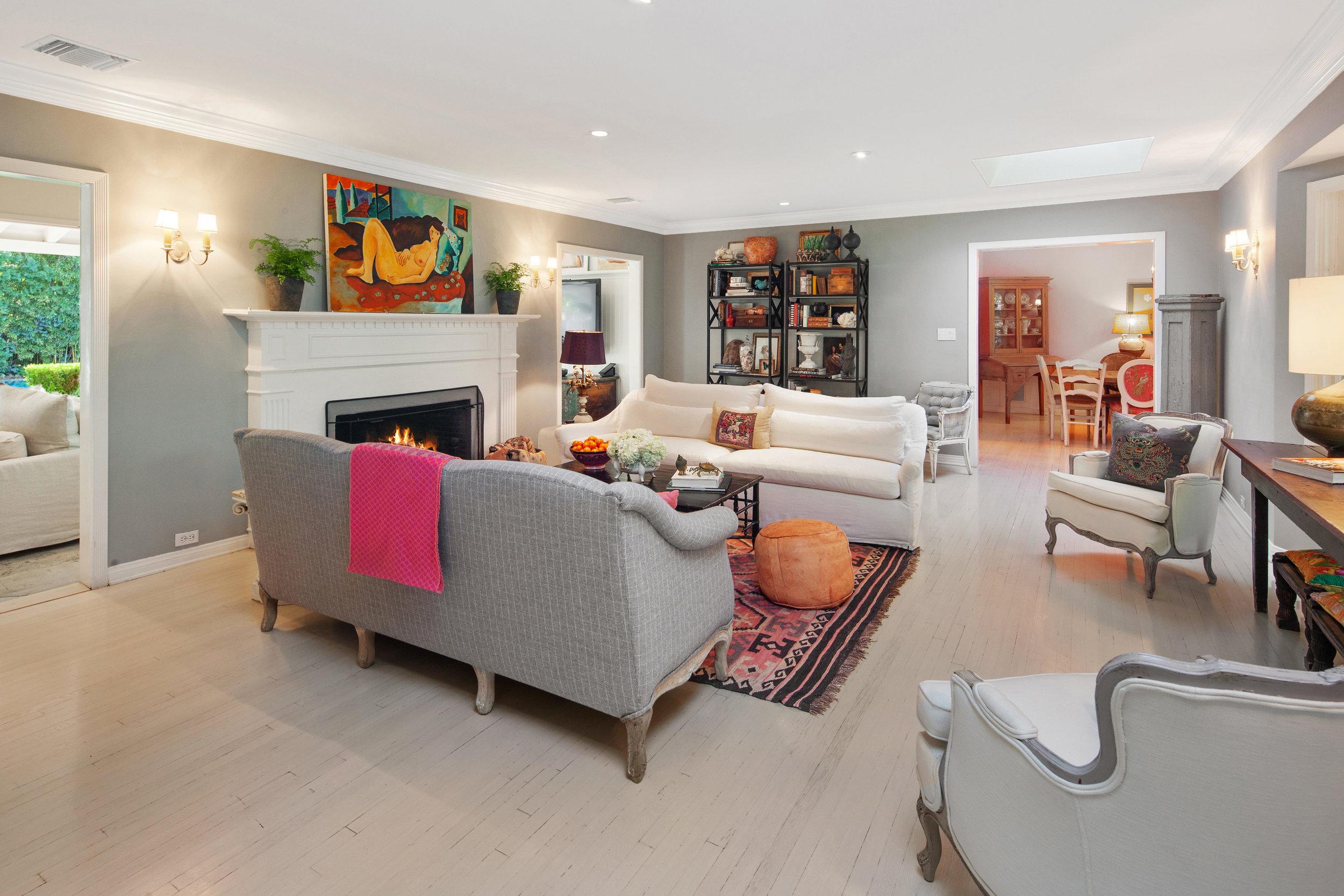 11630 Acama St Studio City CA-print-005-5-Living Room-4200x2800-300dpi.jpg