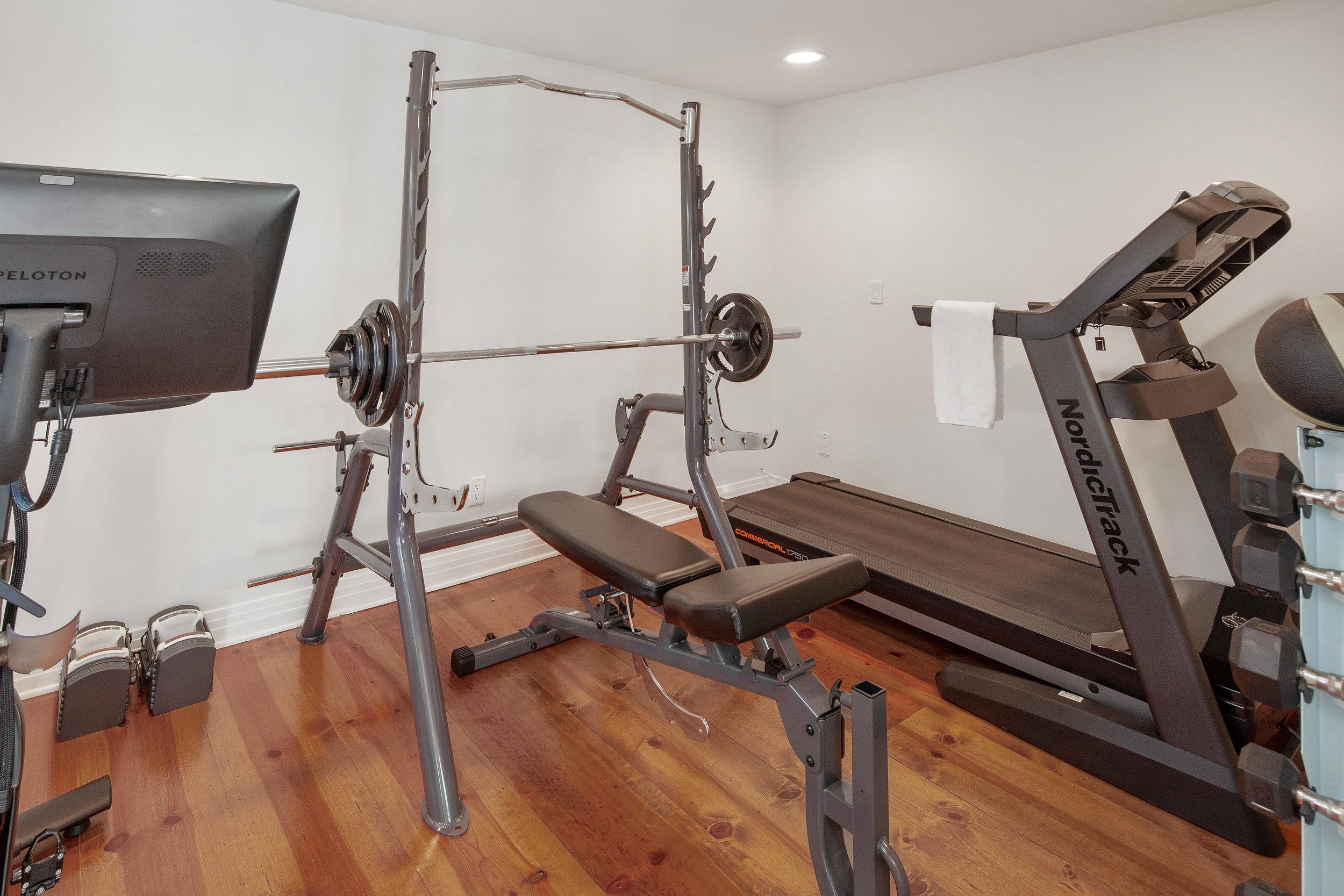 11630 Acama St Studio City CA-print-020-14-Home Gym-4200x2800-300dpi.jpg