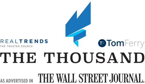 The-Thousand-Official-Logo.png