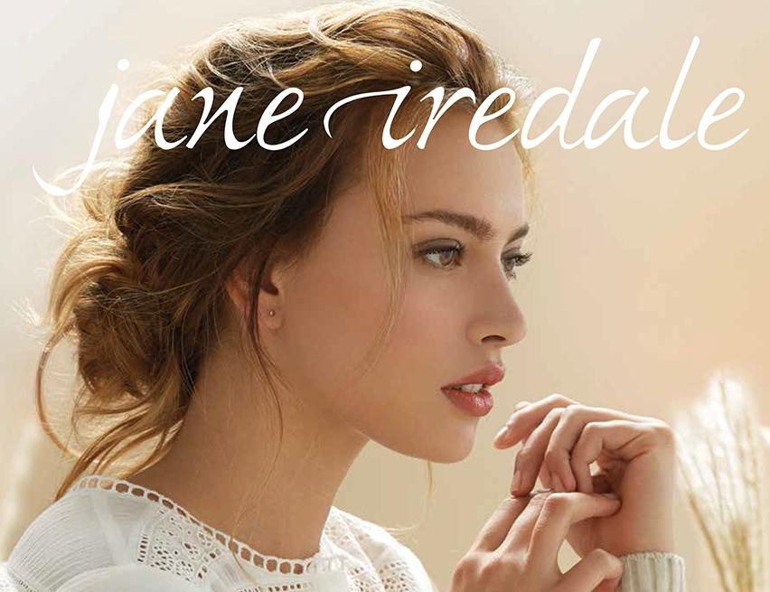Mineral Makeup -