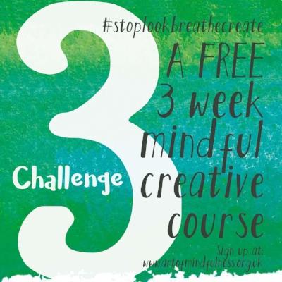 stop look breathe create 3 challenge.jpg