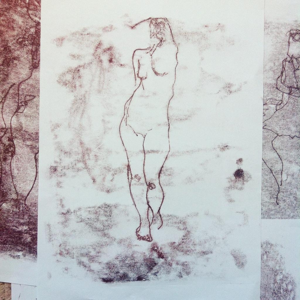 Wendy Ann Greenhalgh Life Drawing.jpg